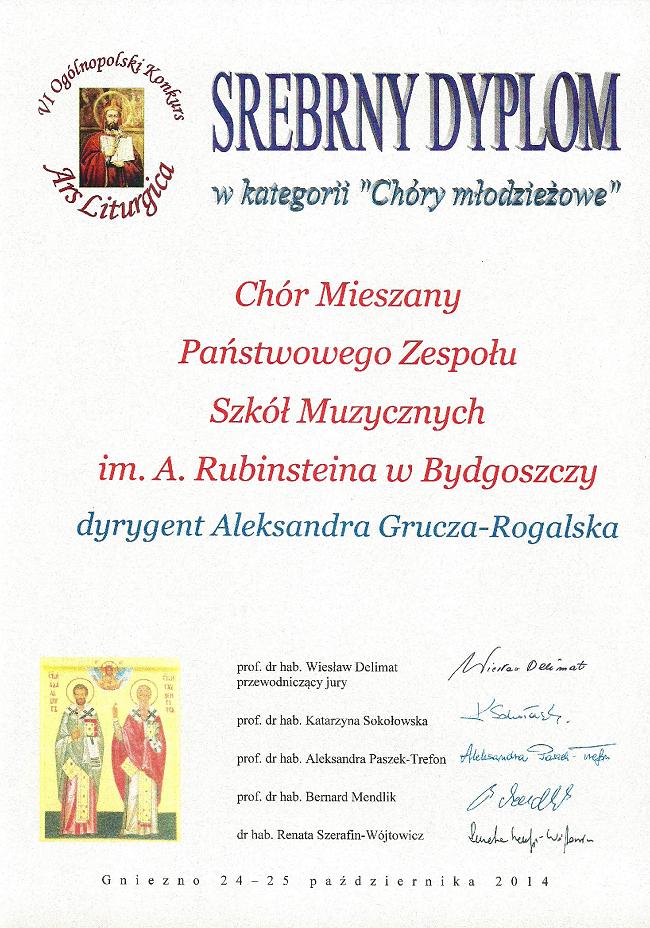 Dyplom_Grucza-Rogalska_Gniezno_www