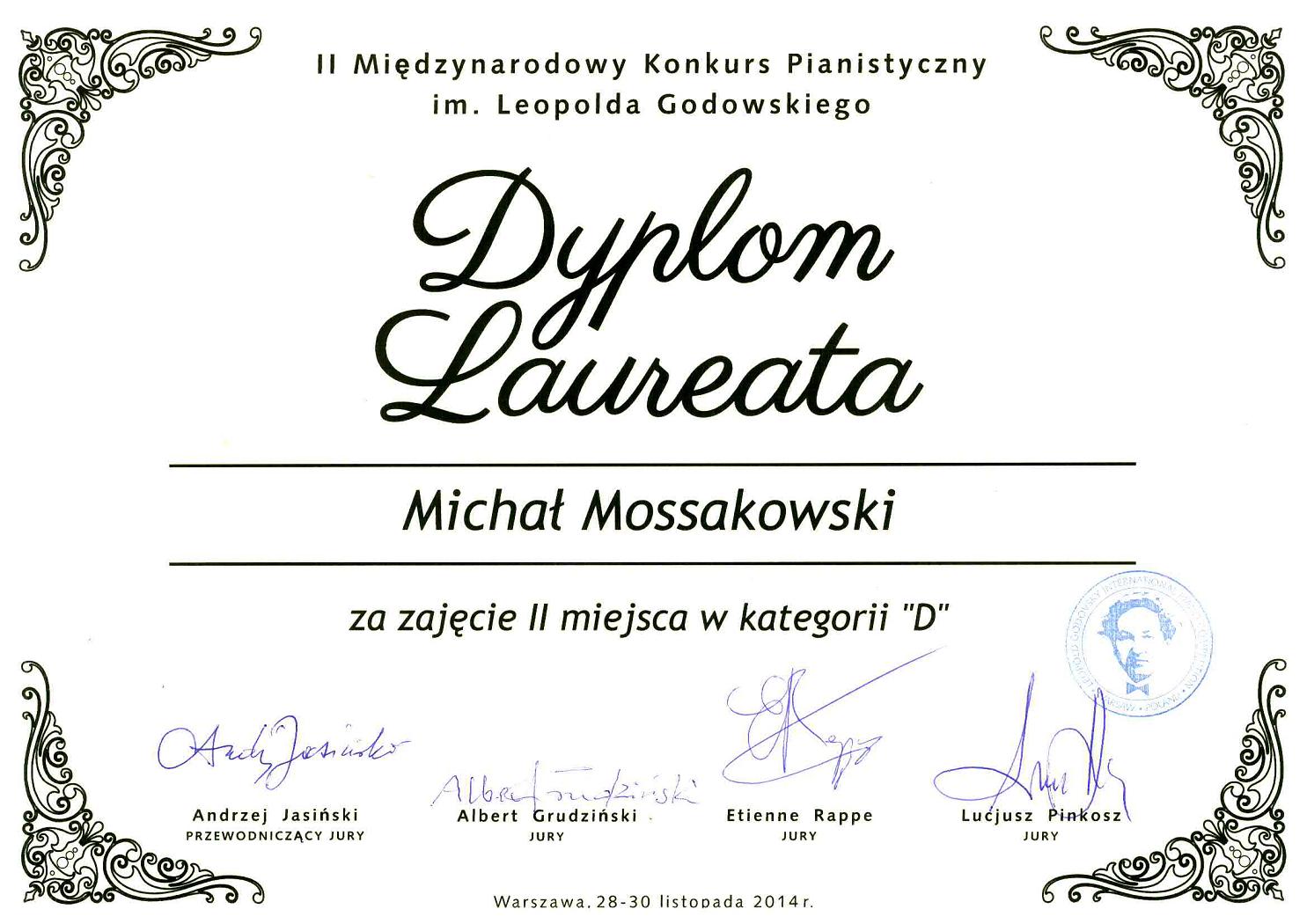 Dyplom_Mossakowski_Warszawa_www