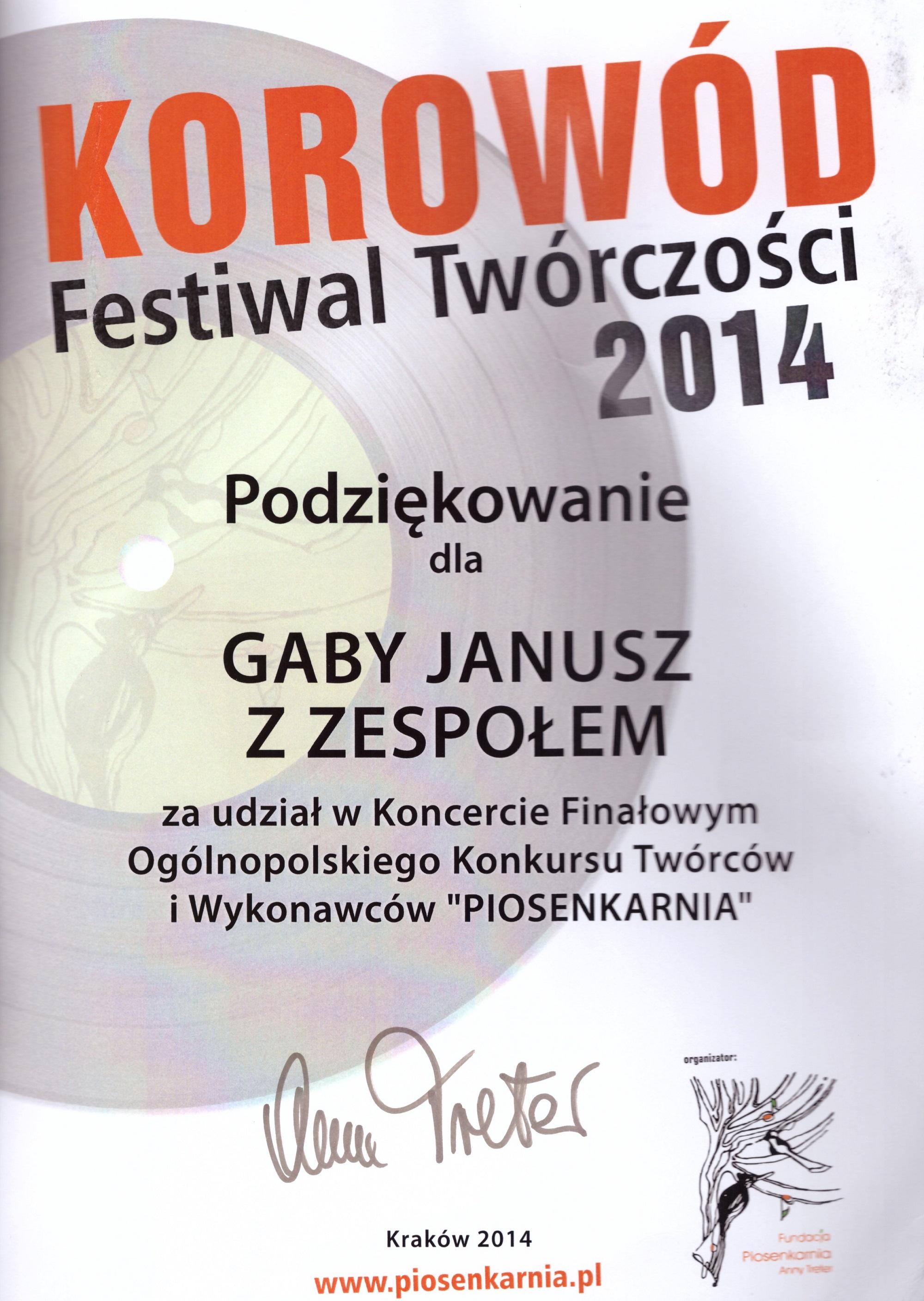 Gaba Janusz_dyplom_www