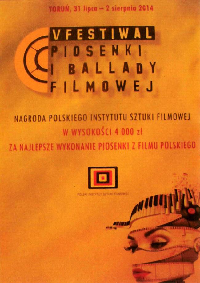 Siminska_nagroda_specjalna_dyplom_www