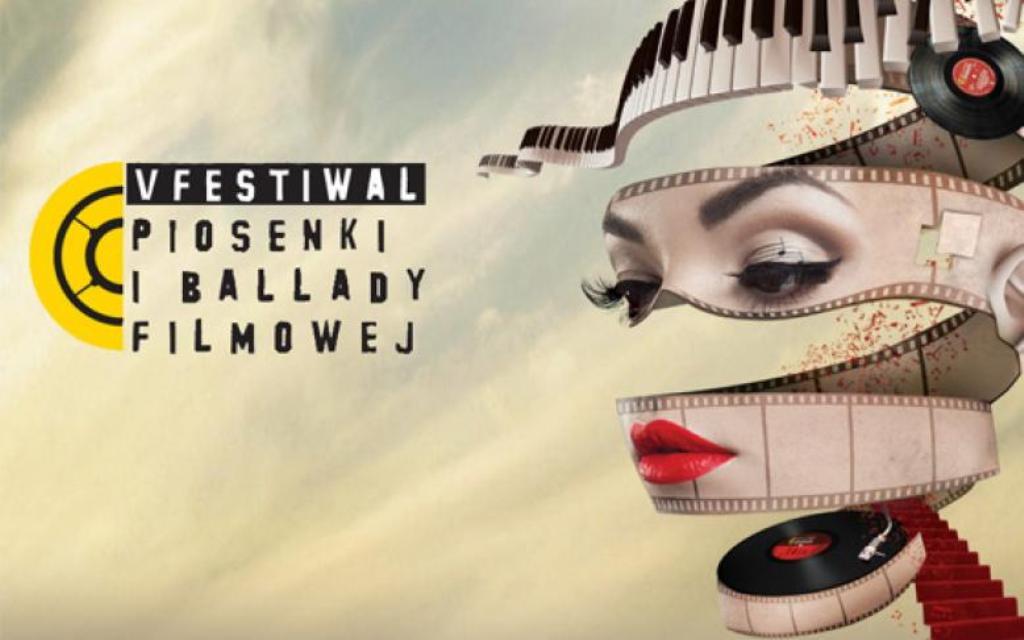 V_Festiwal Piosenki i Ballady Filmowej