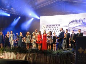 V_Festiwal Piosenki i Ballady Filmowej_1