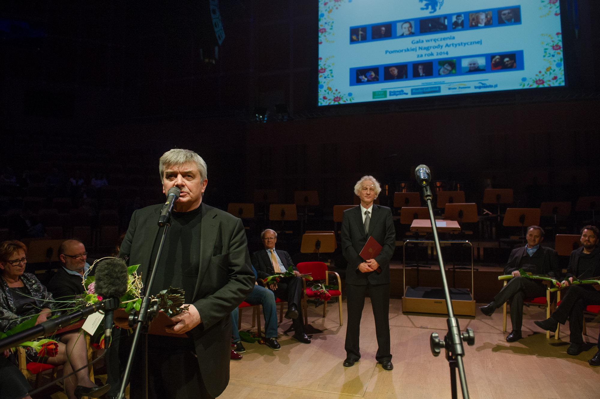 fot. Mateusz Ochocki / KFP