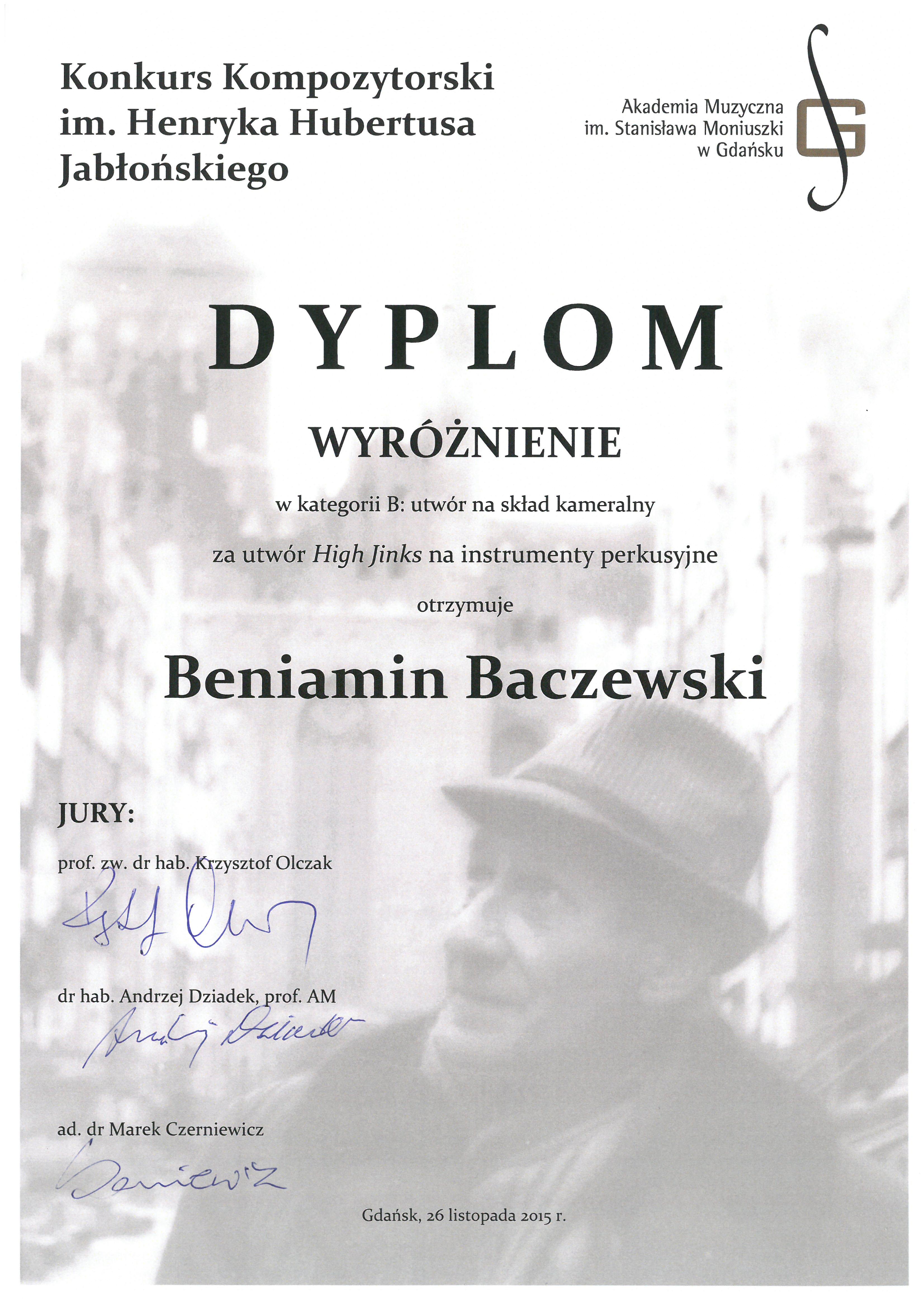 Baczewski_Beniamin_dyplom_wyr_KK_HHJ