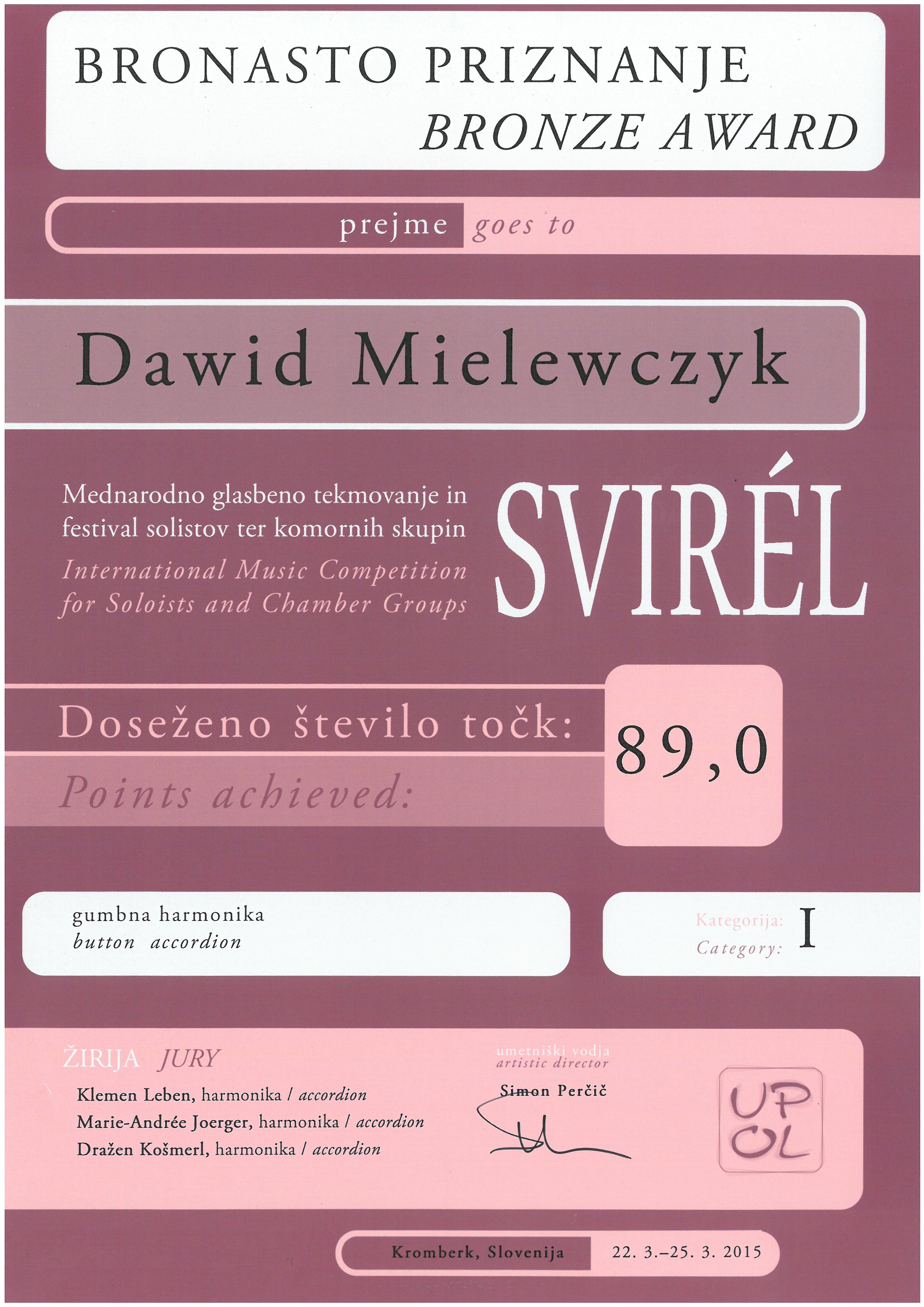 Dawid_Mielewczyk_dyplom_2015