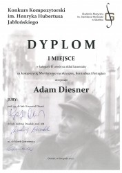 Diesner_Adam_dyplom_KK_HHJ