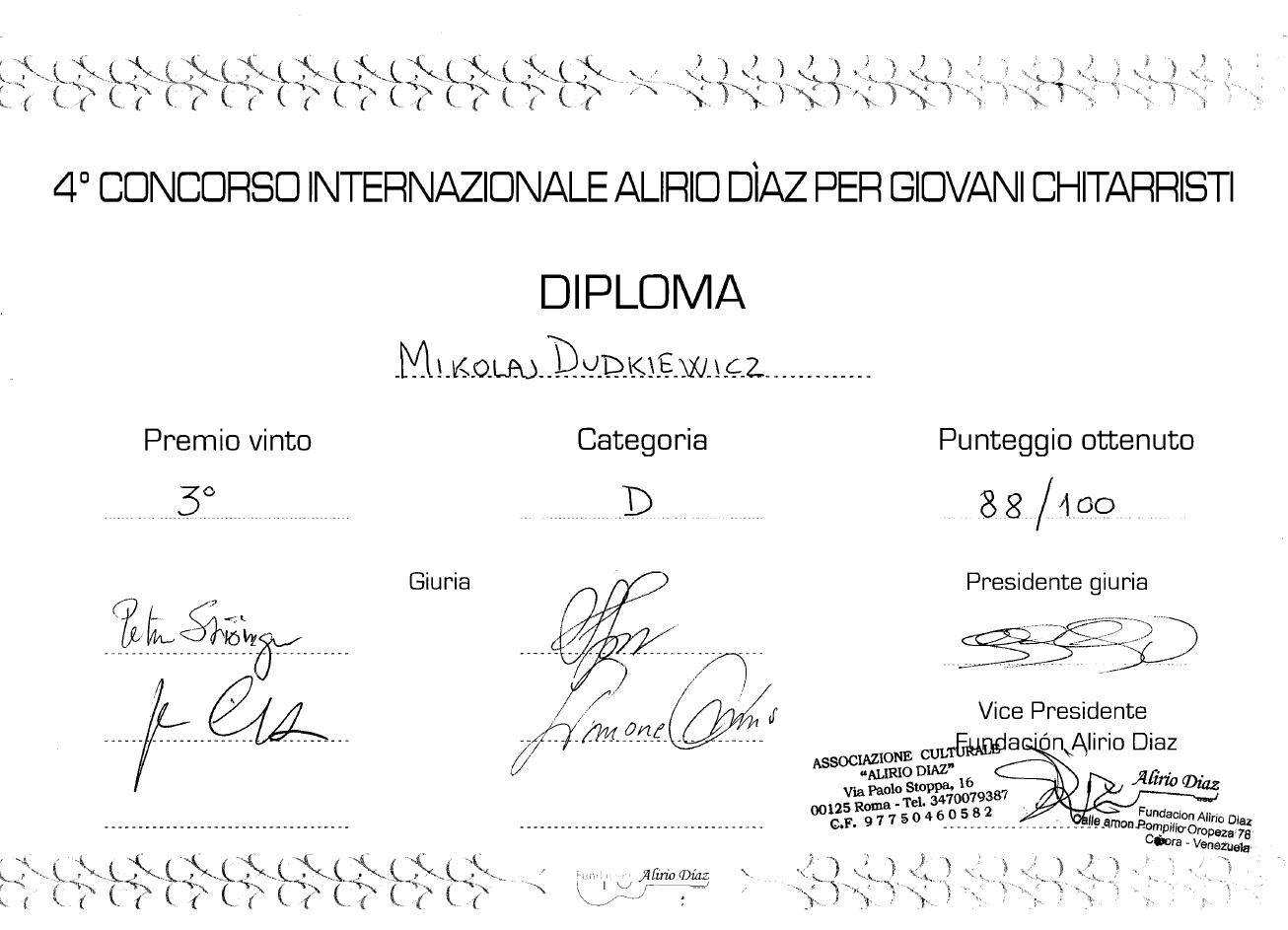 Dyplom Dudkiewicz_2015