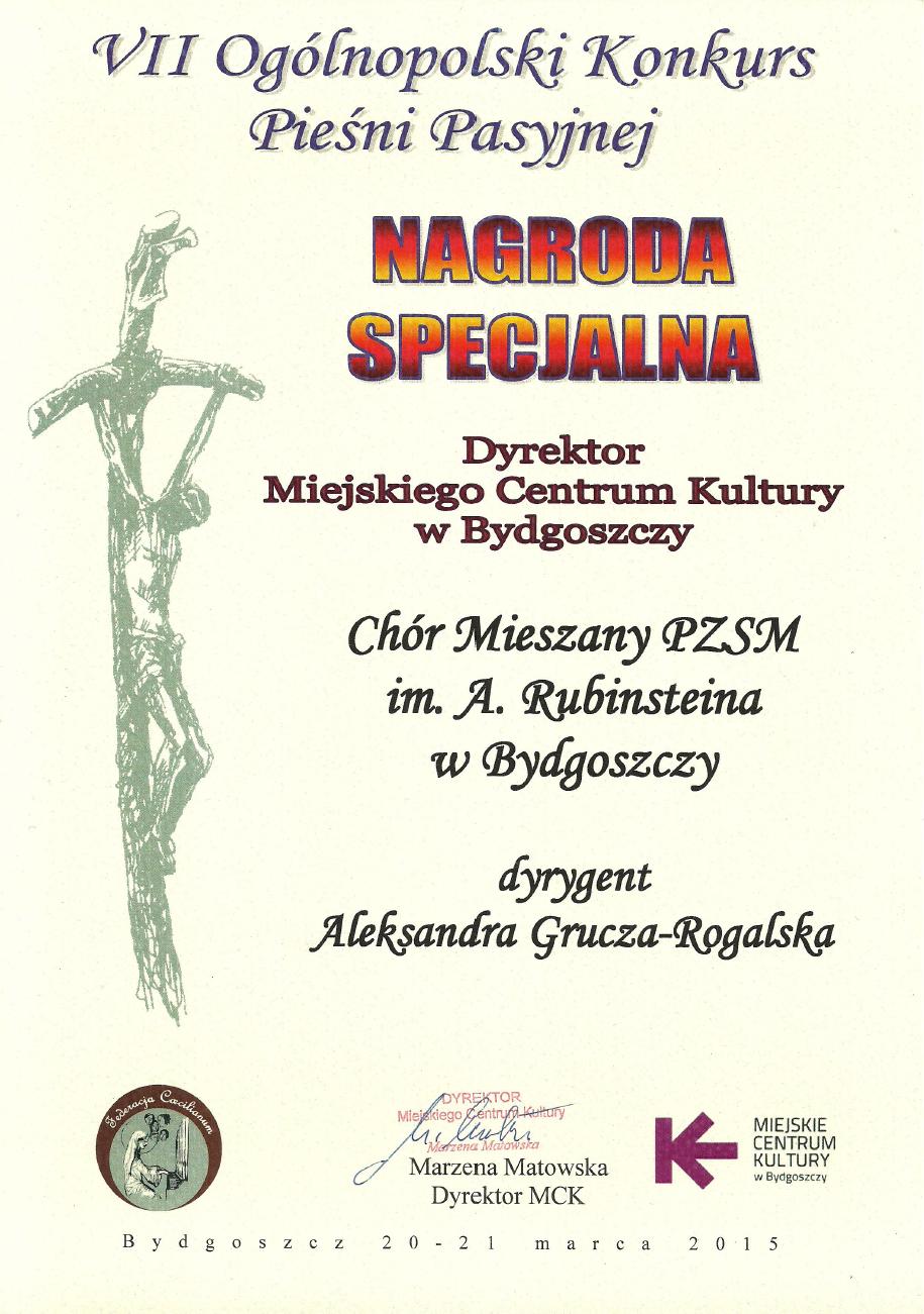 Grucza_Bydgoszcz_2015_dyplom2