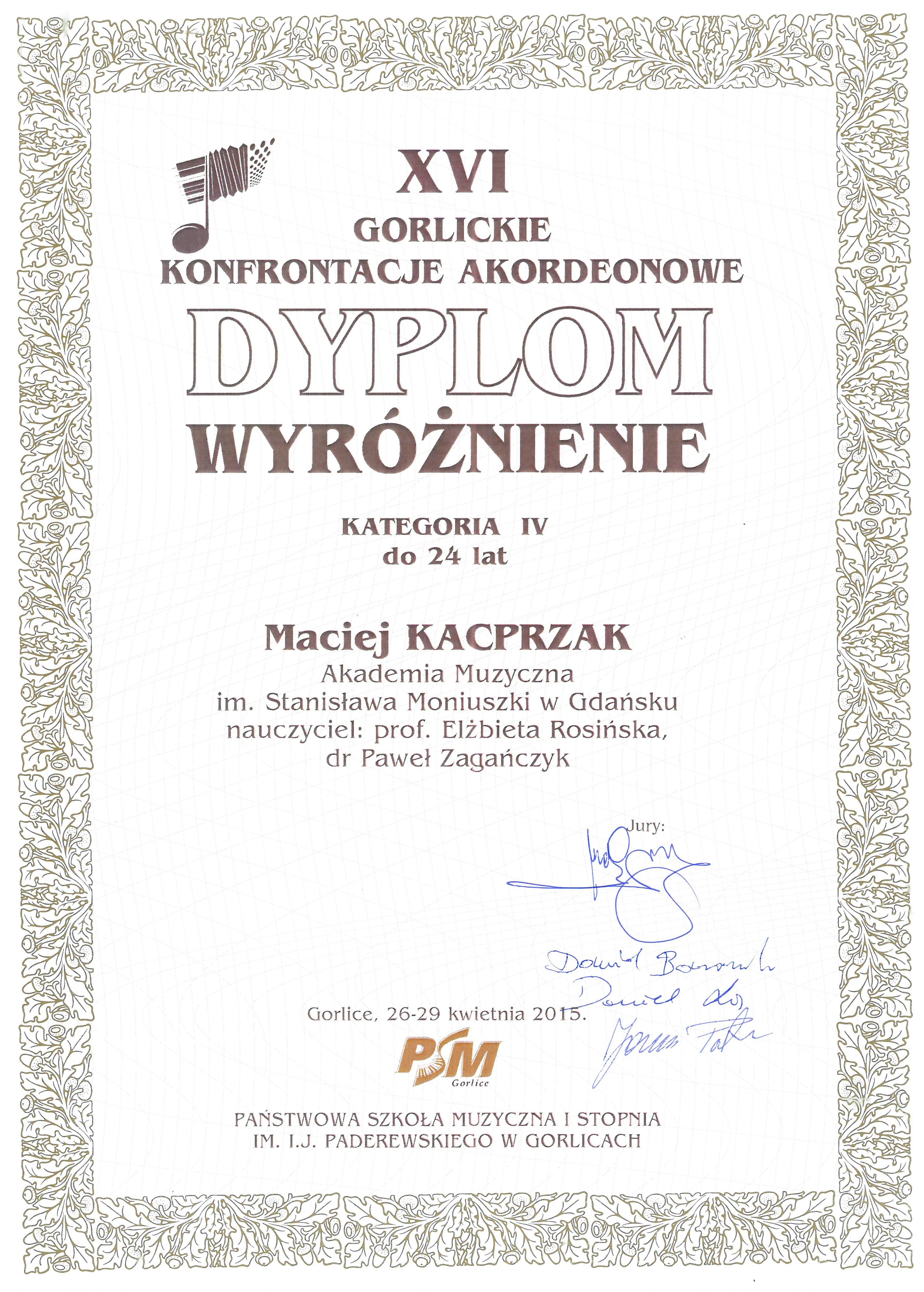 Kacprzak_dyplom_2015