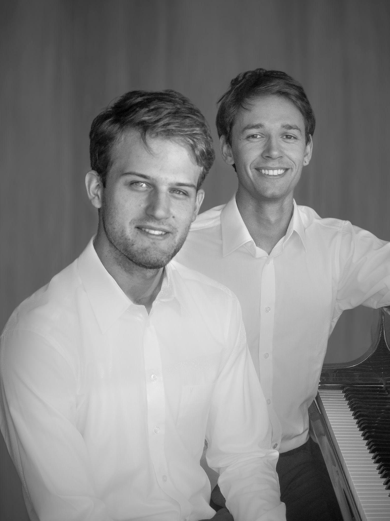 Kołaczkowski_Szymczewski_duet