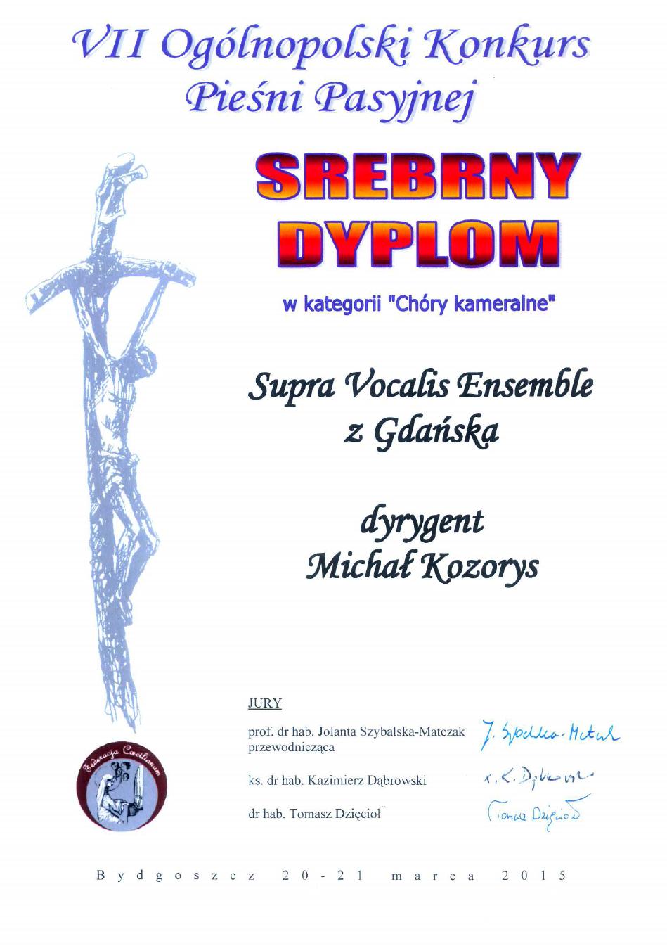 Kozorys_Bydgoszcz_2015_dyplom1