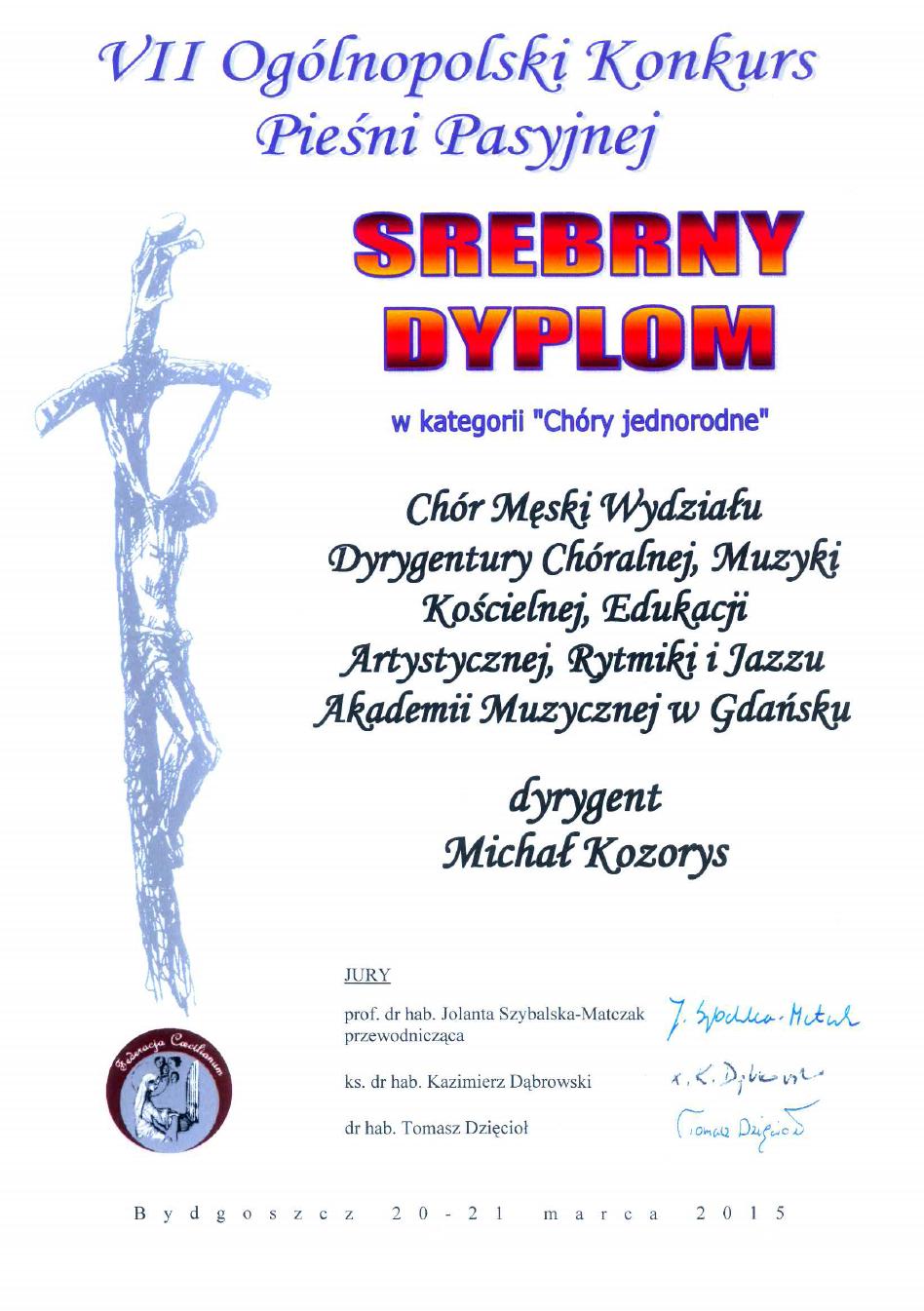 Kozorys_Bydgoszcz_2015_dyplom2