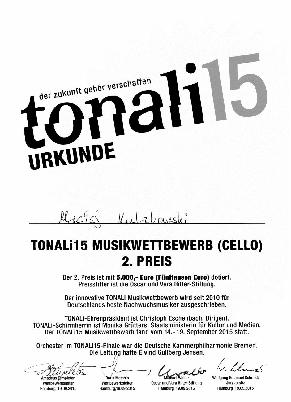 Kulakowski_Maciej_nagroda_Tonali15_2