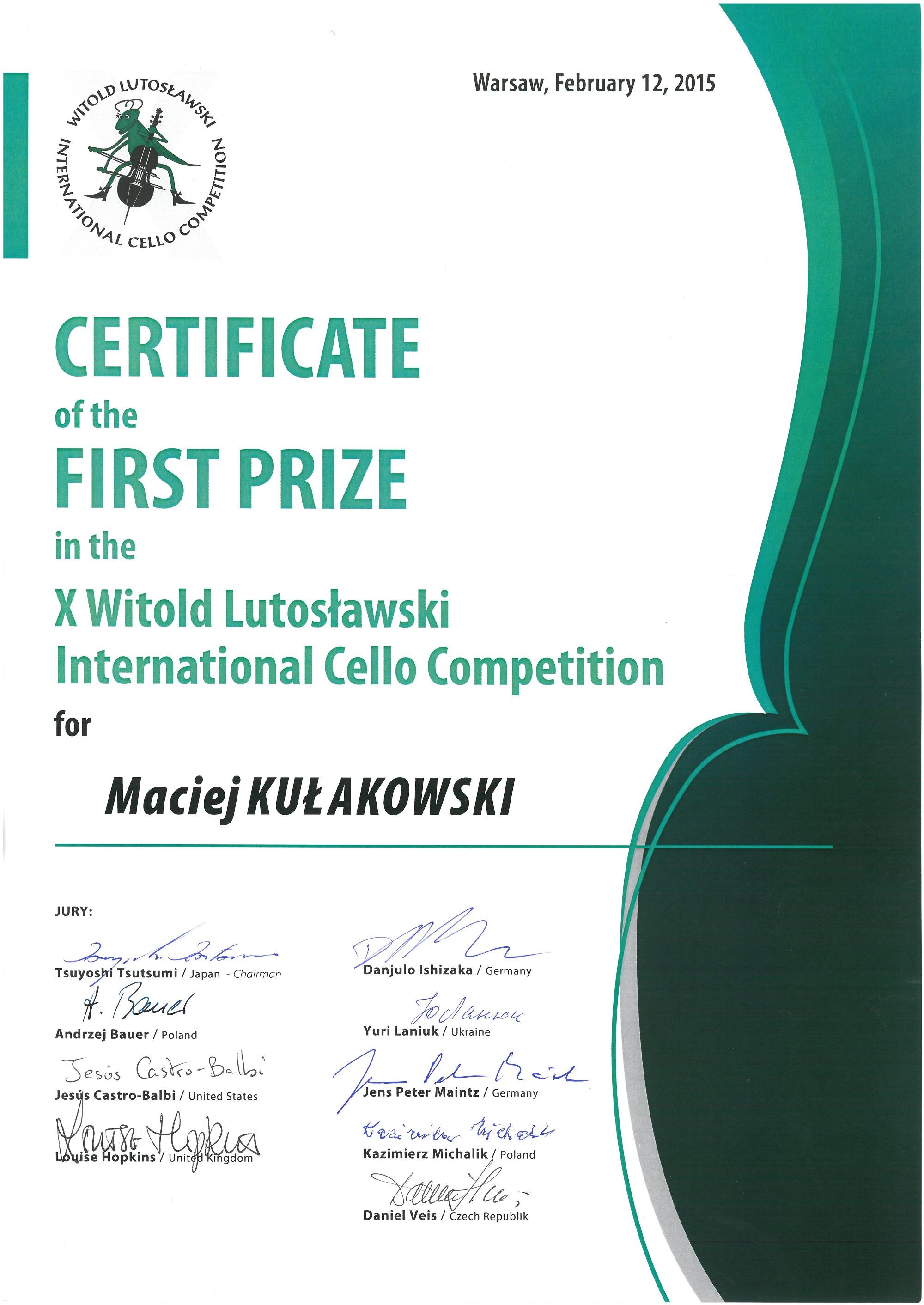 M.Kulakowski_dyplom_I miejsce_www