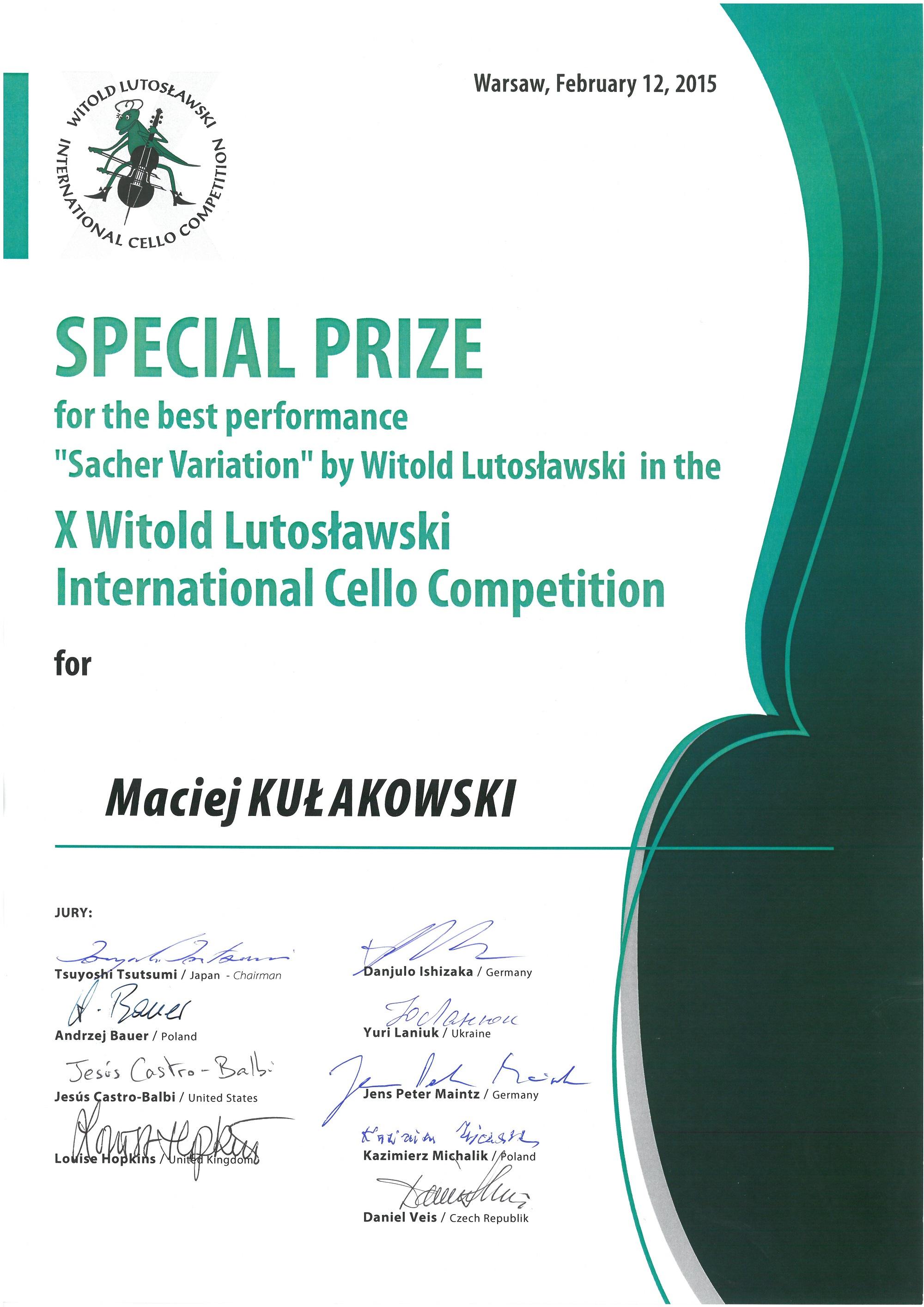 M.Kulakowski_dyplom_Nagroda specjalna_www