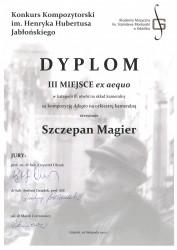 Magier_Szczepan_dyplom_KK_HHJ