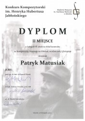 Matusiak_Patryk_dyplom_KK_HHJ