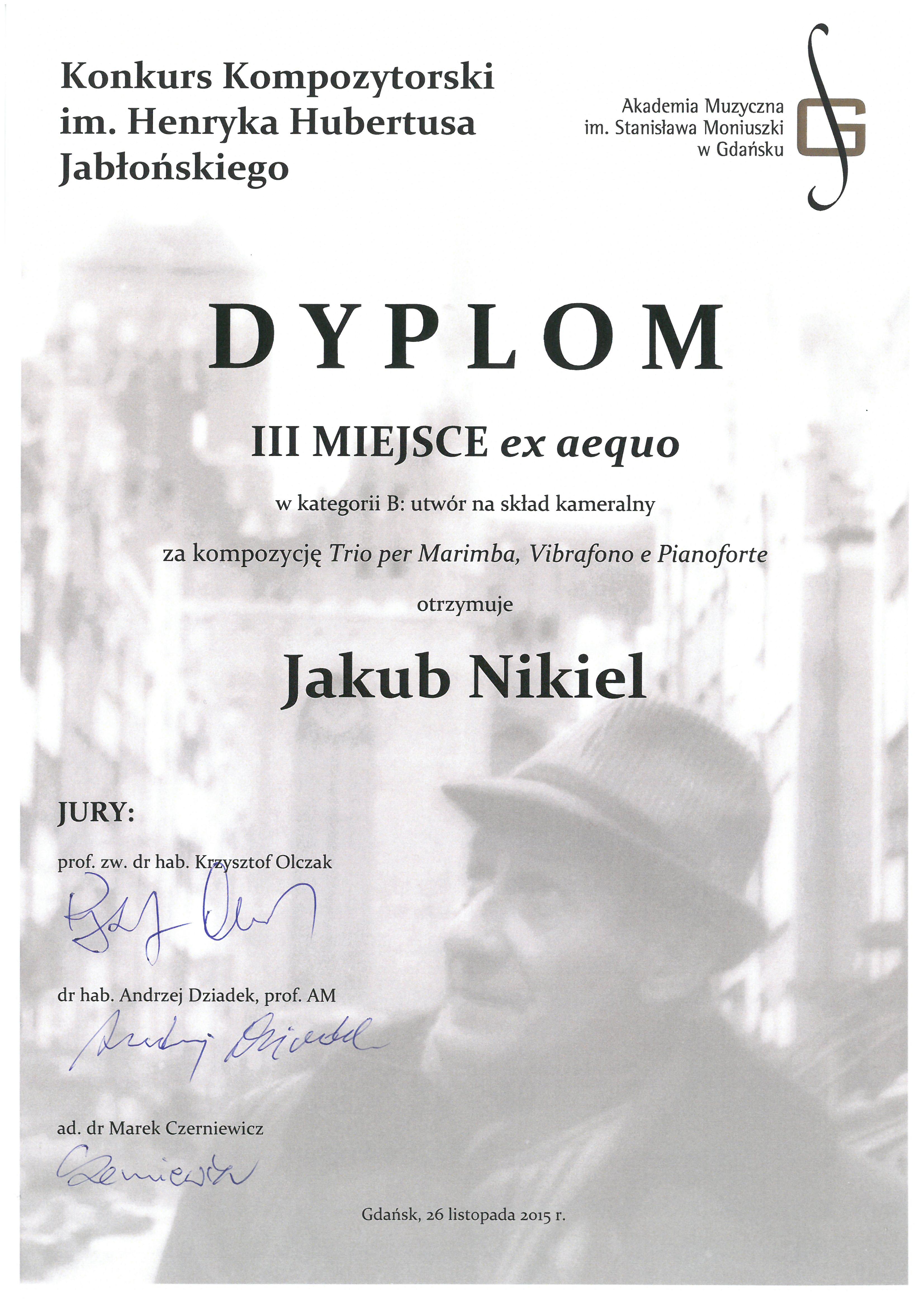 Nikiel_Jakub_dyplom_KK_HHJ