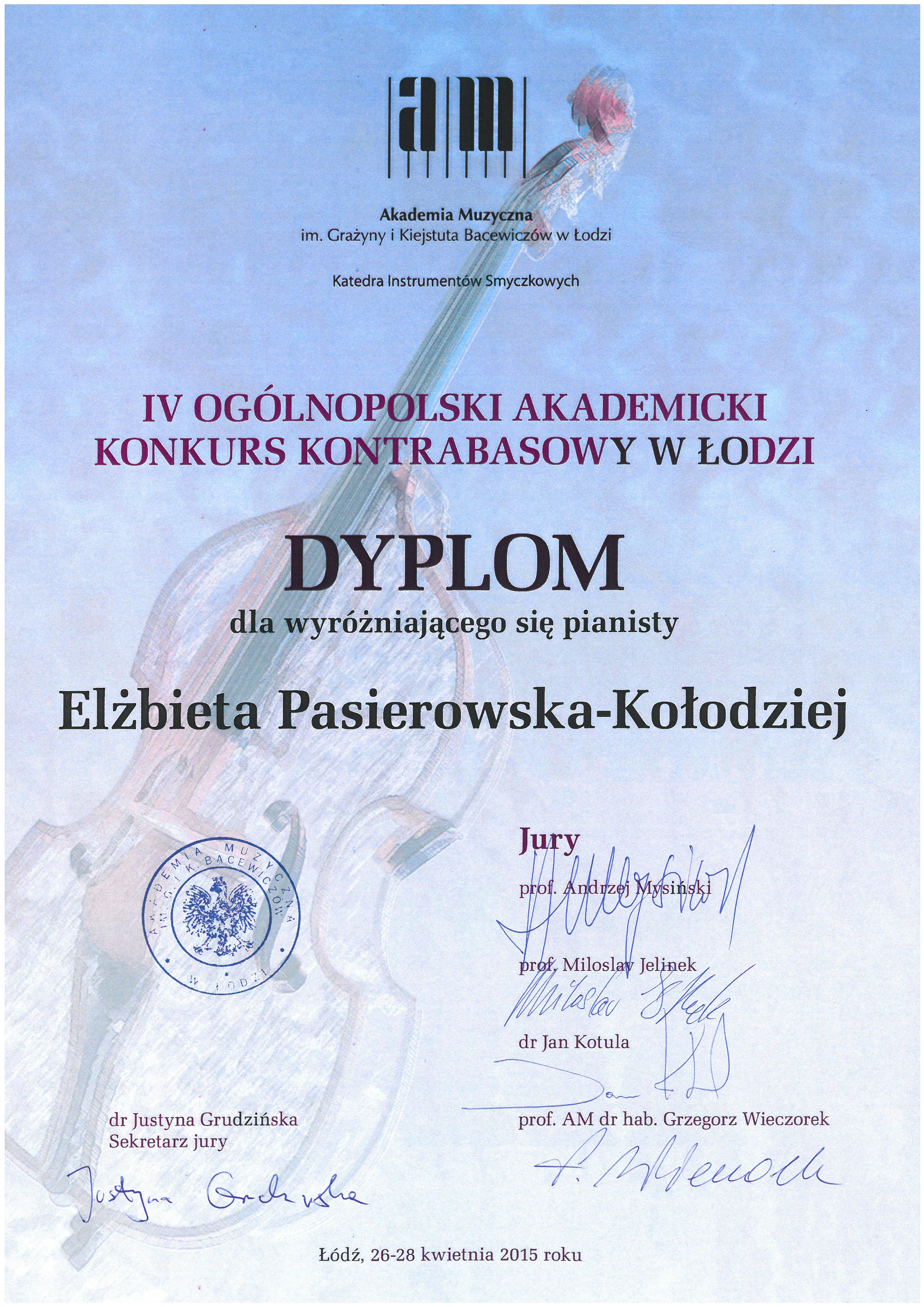 Pasierowska-Kolodziej_dyplom