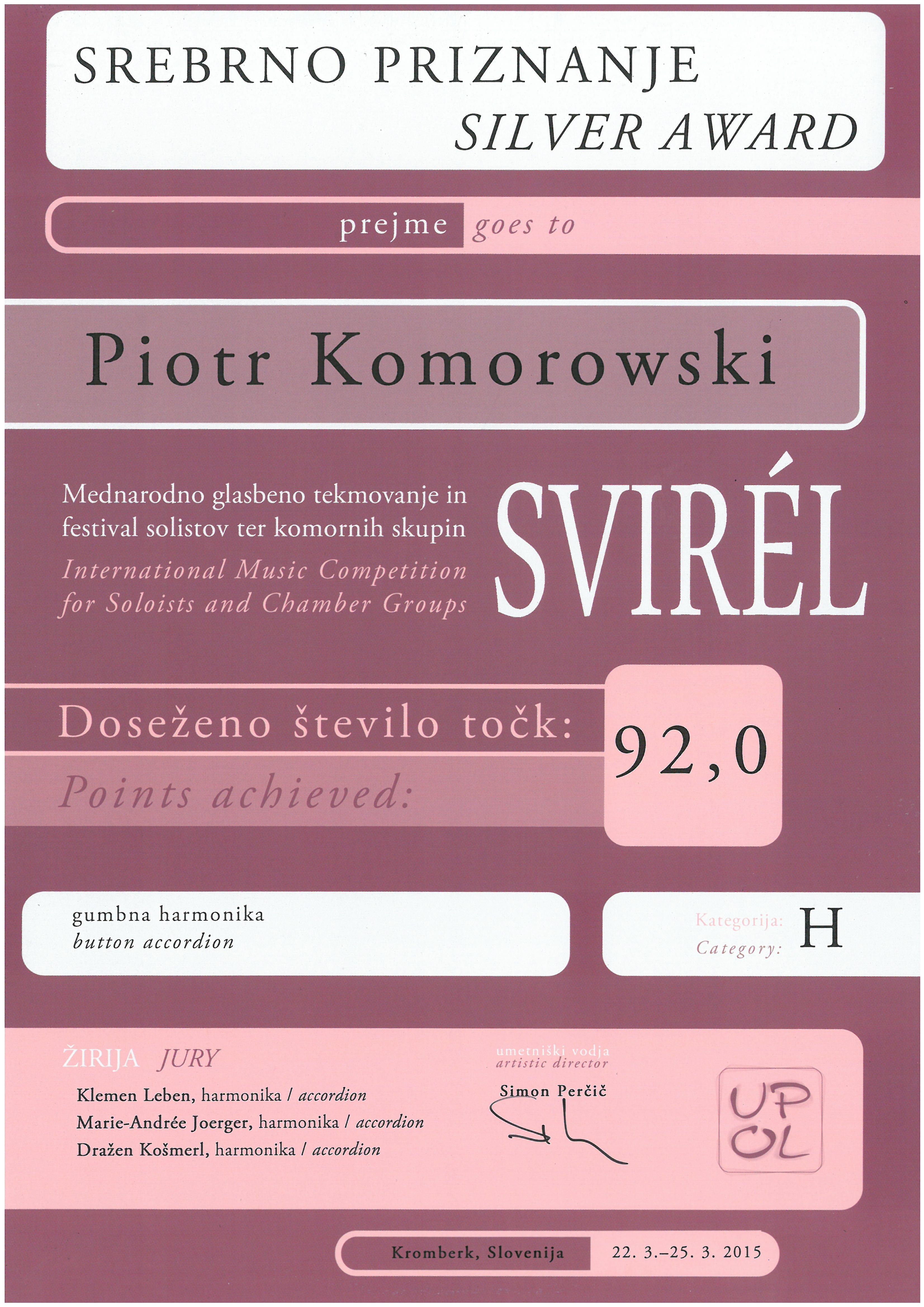 Piotr_Komorowski_dyplom_2015