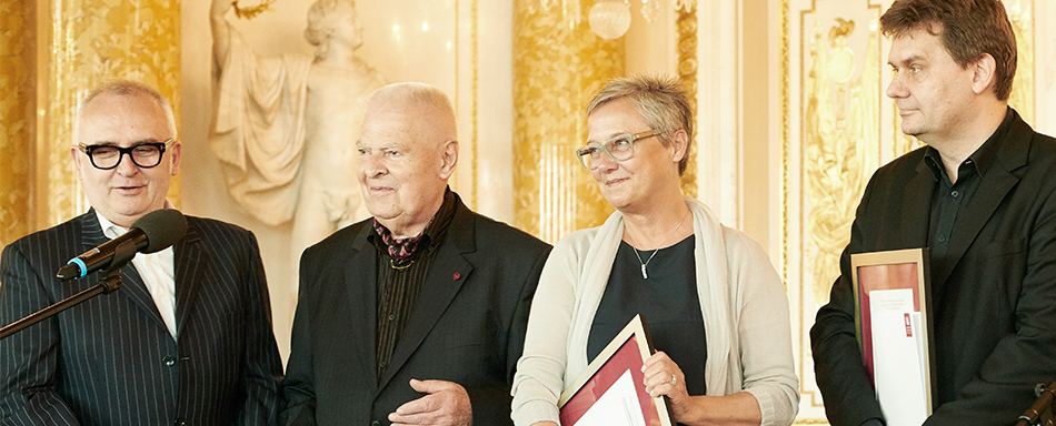 Popinigis_nagroda_2015
