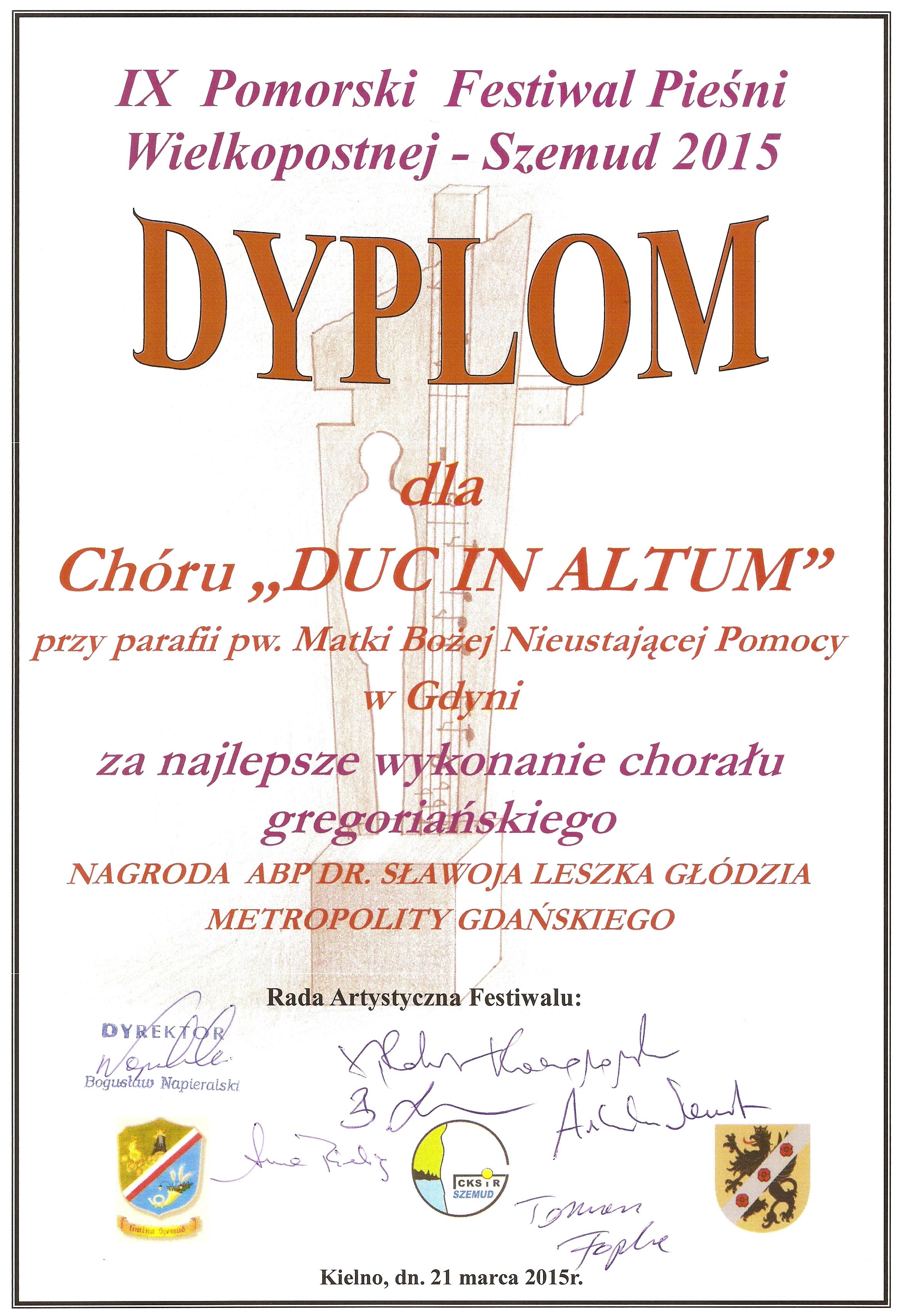Raczkowski_Szemud_dyplom1