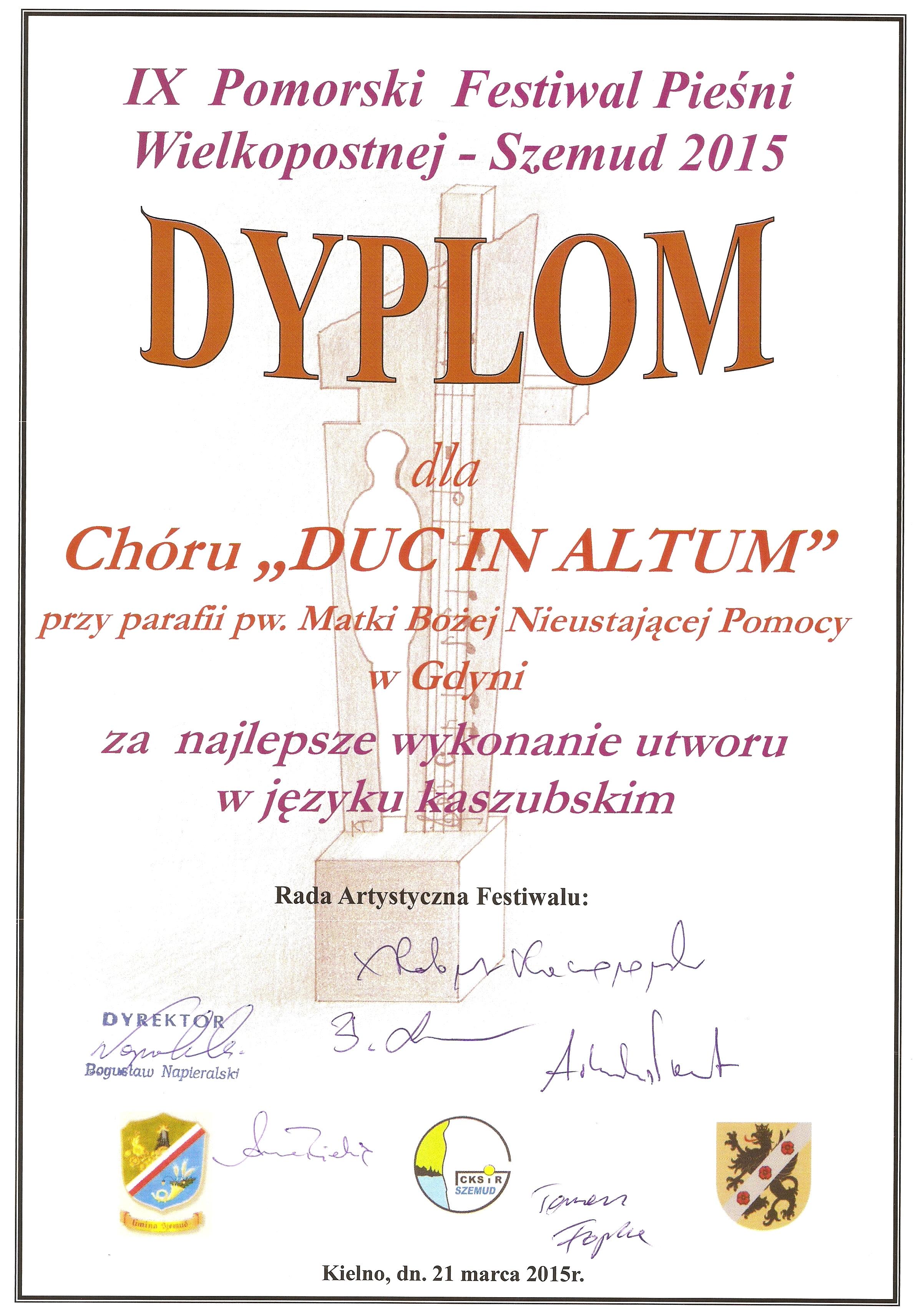 Raczkowski_Szemud_dyplom2