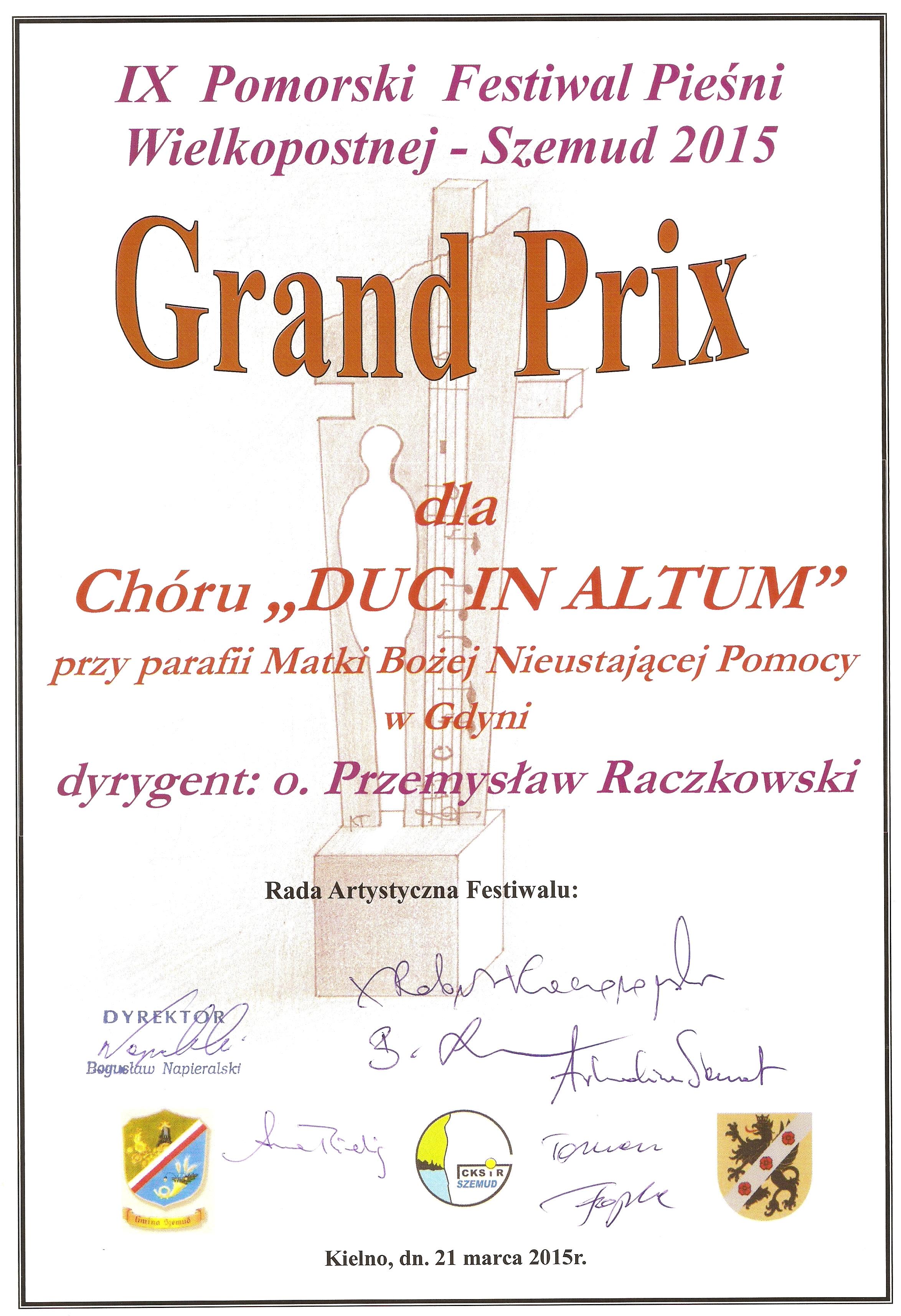 Raczkowski_Szemud_dyplom3