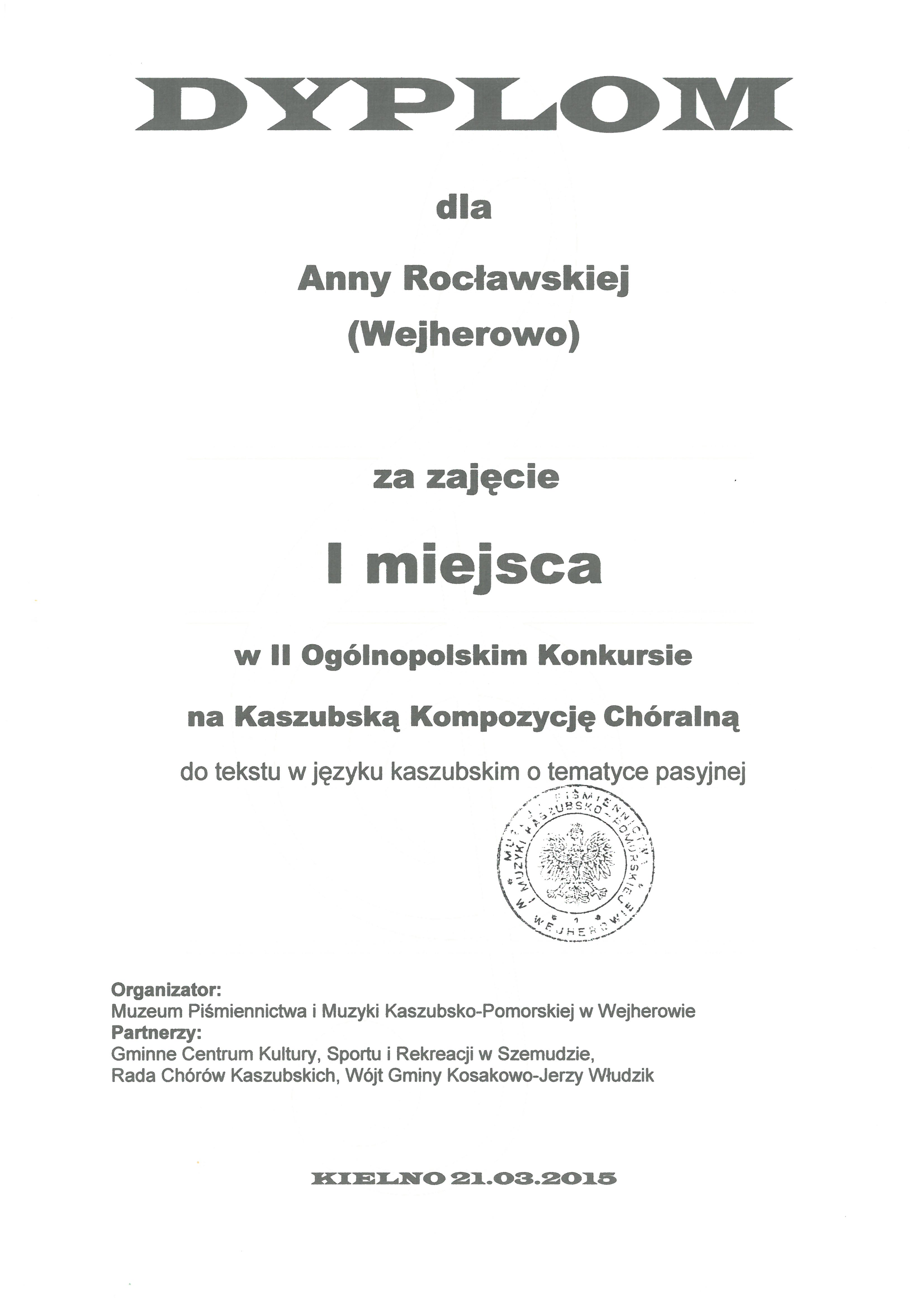 Roclawska_Kielno_2015_dyplom1