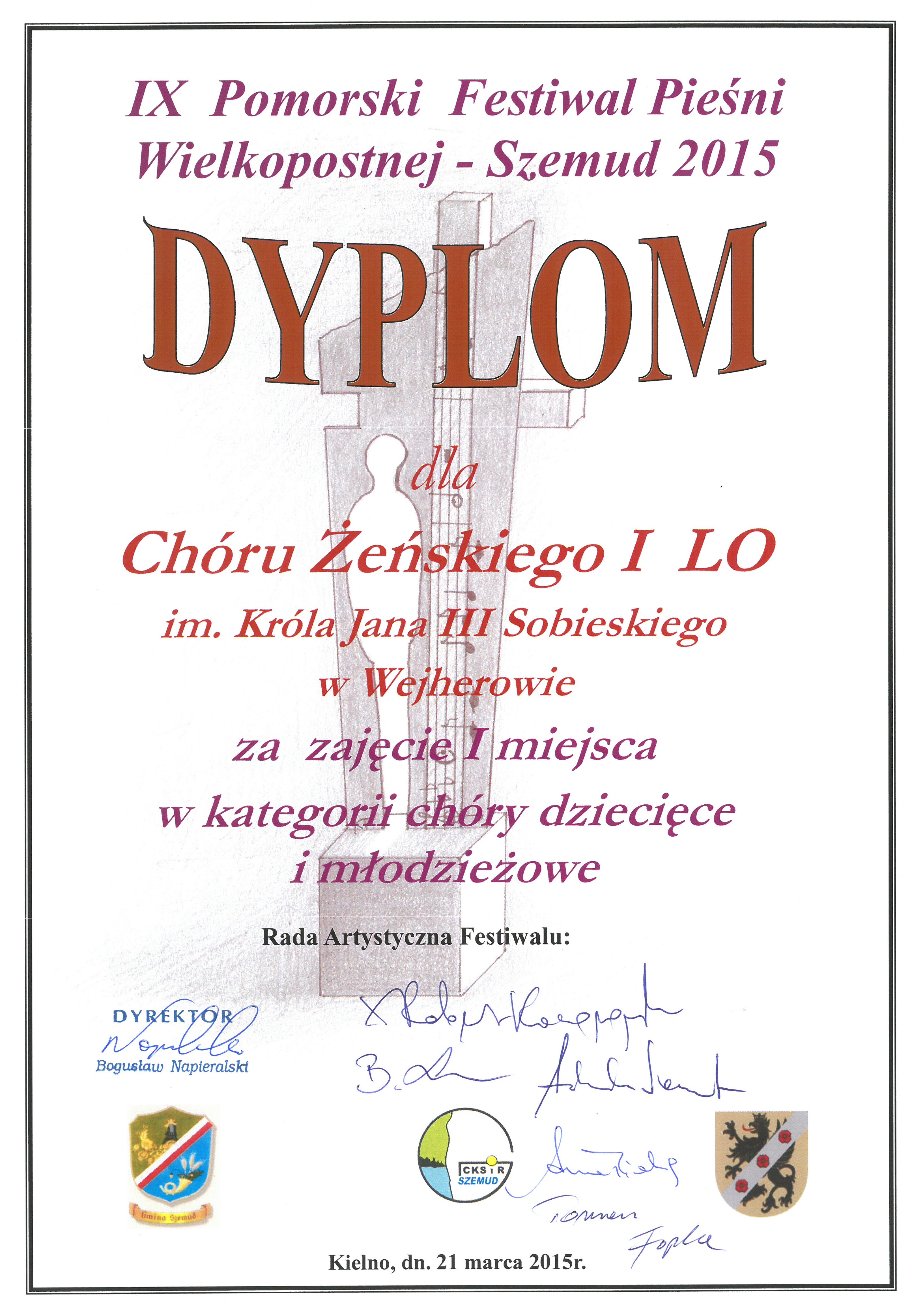 Roclawska_Kielno_2015_dyplom2