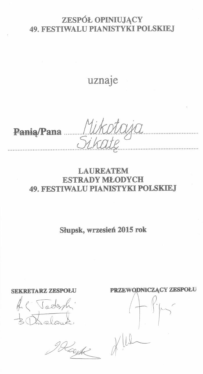 Sikała_Mikołaj_dyplom_Słupsk