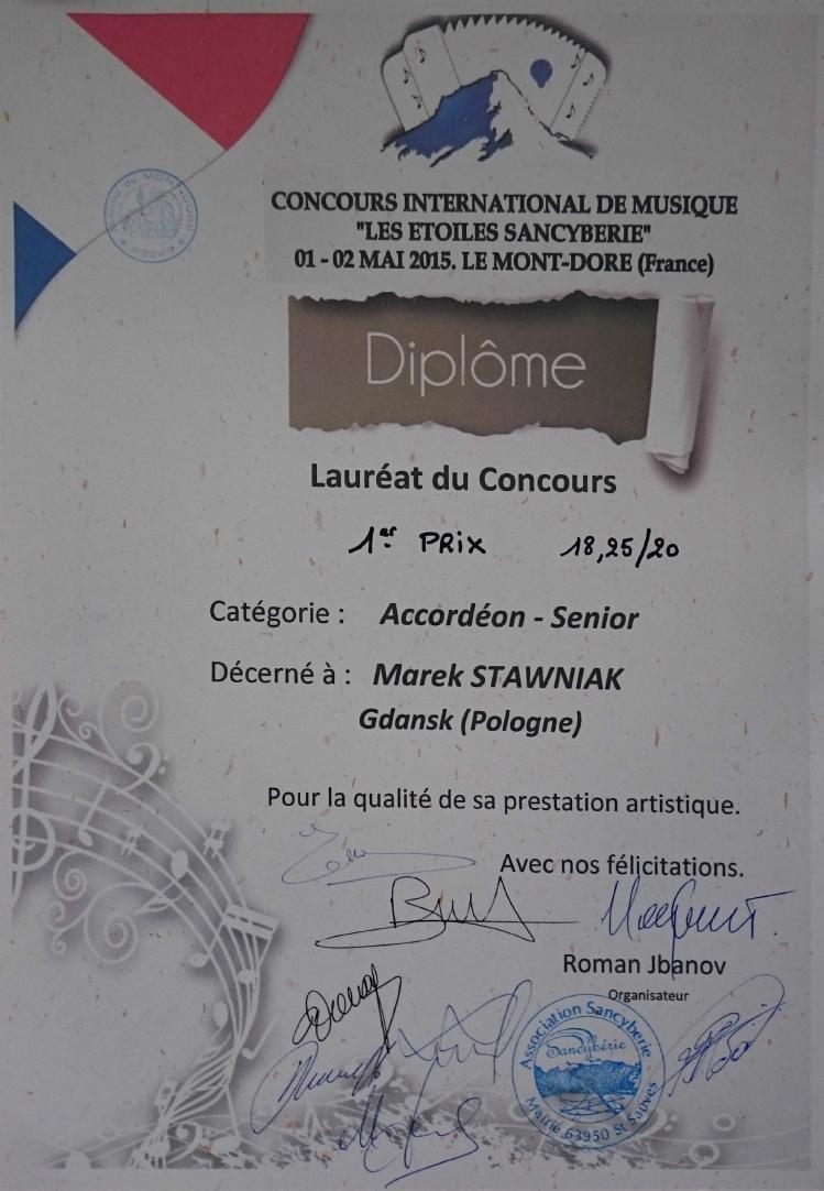 Stawniak_dyplom_2015