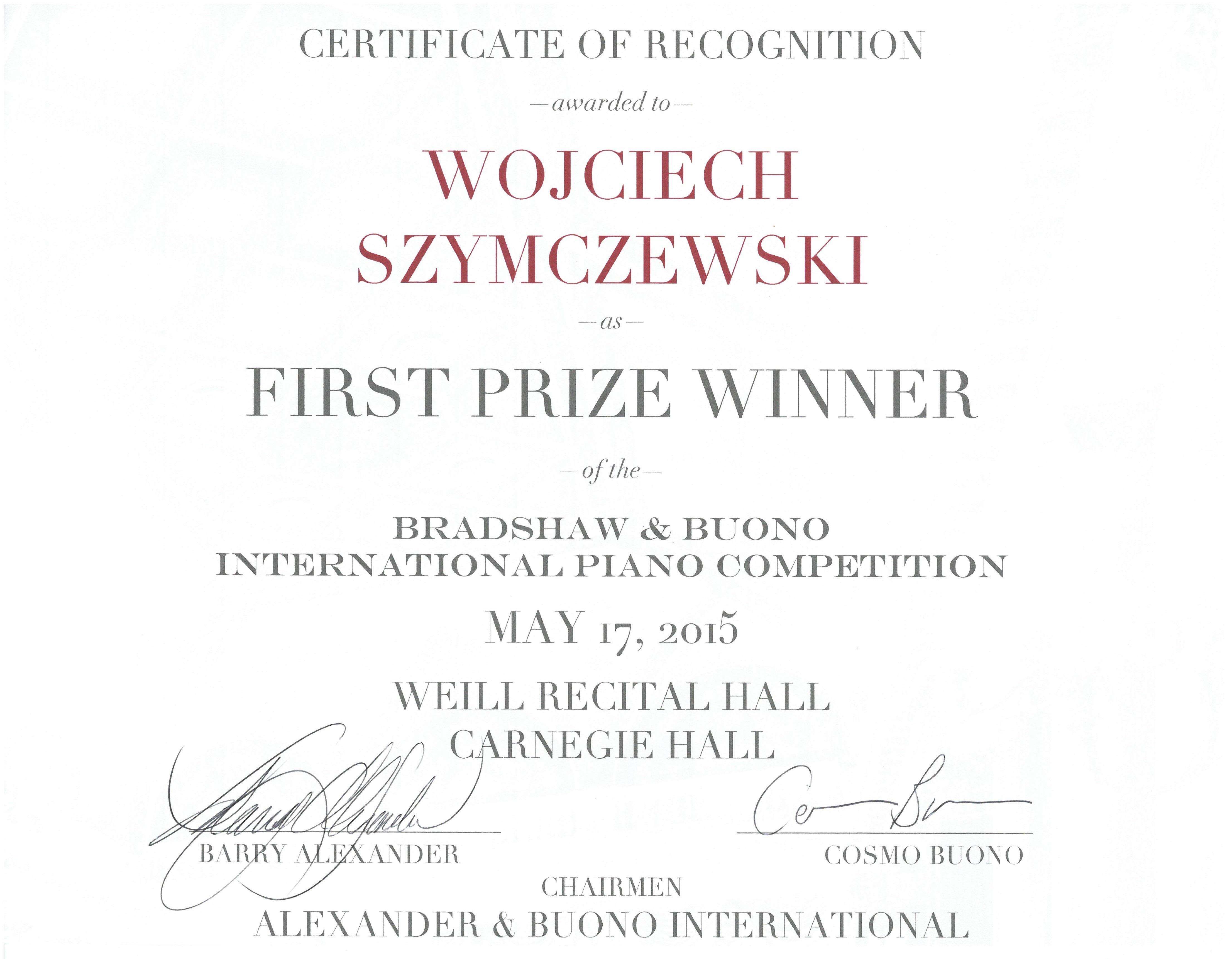Szymczewski_NY-2015_dyplom