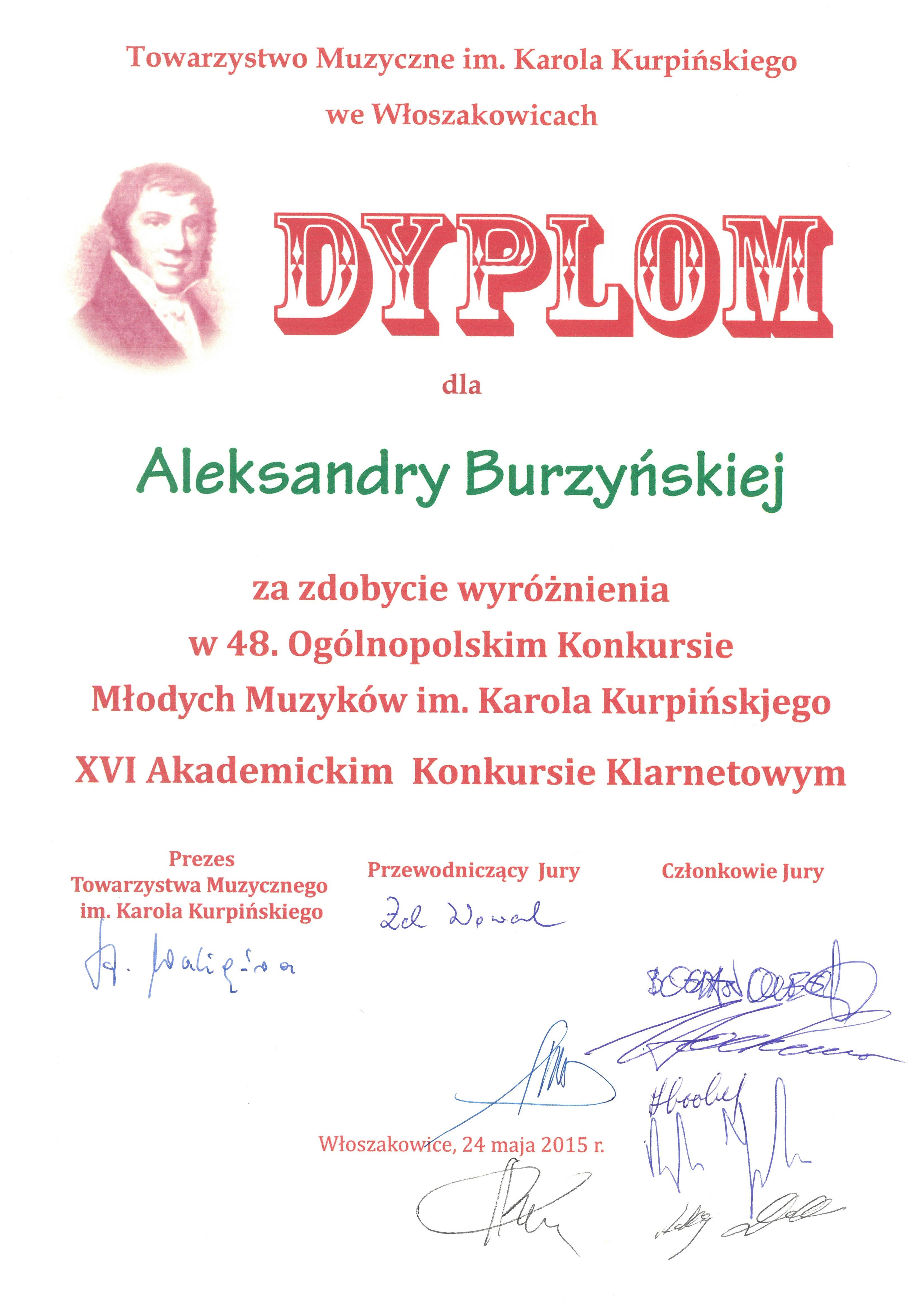 Wloszakowice_Burzynska_dyplom_2015