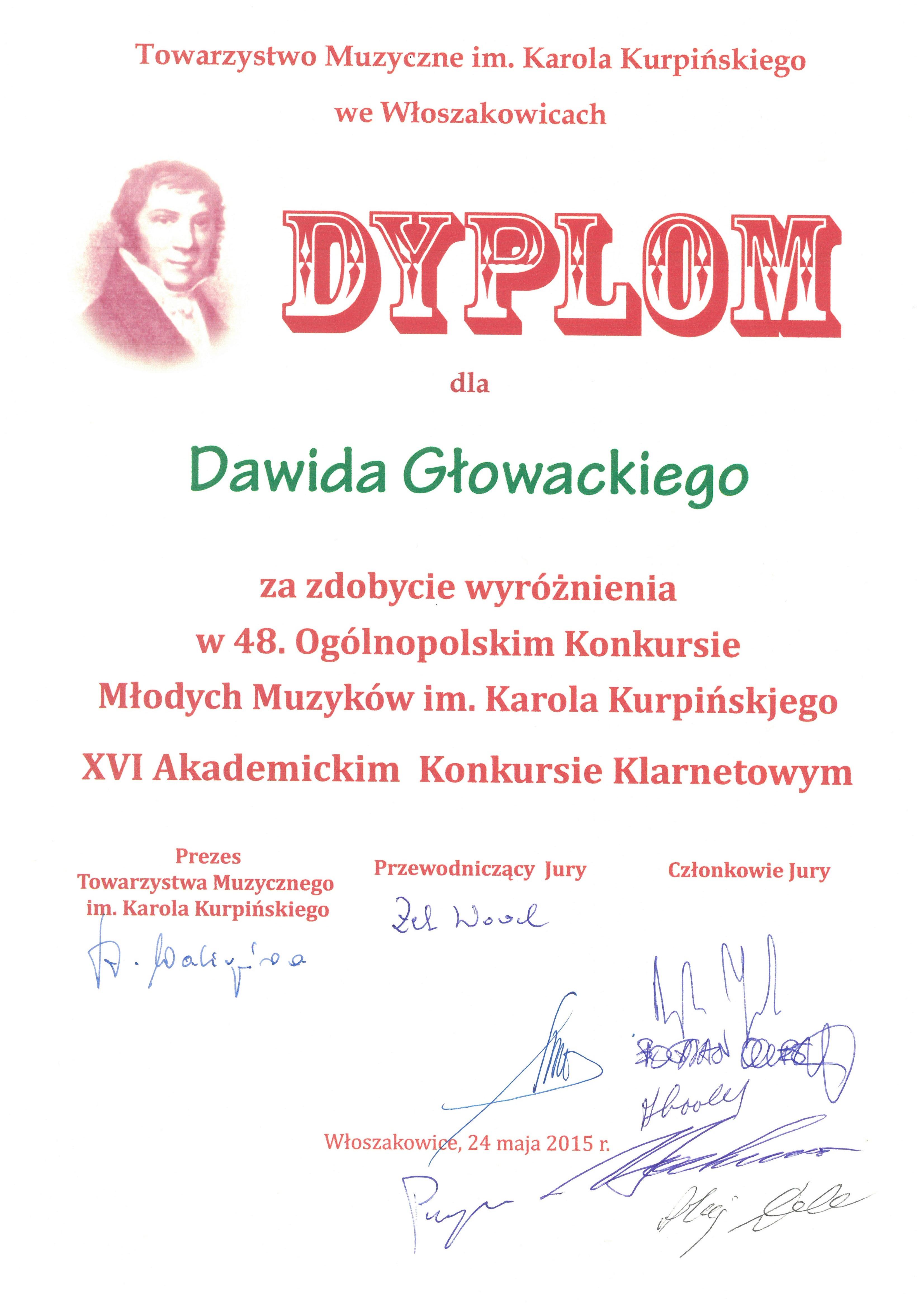 Wloszakowice_Glowacki_dyplom_2015