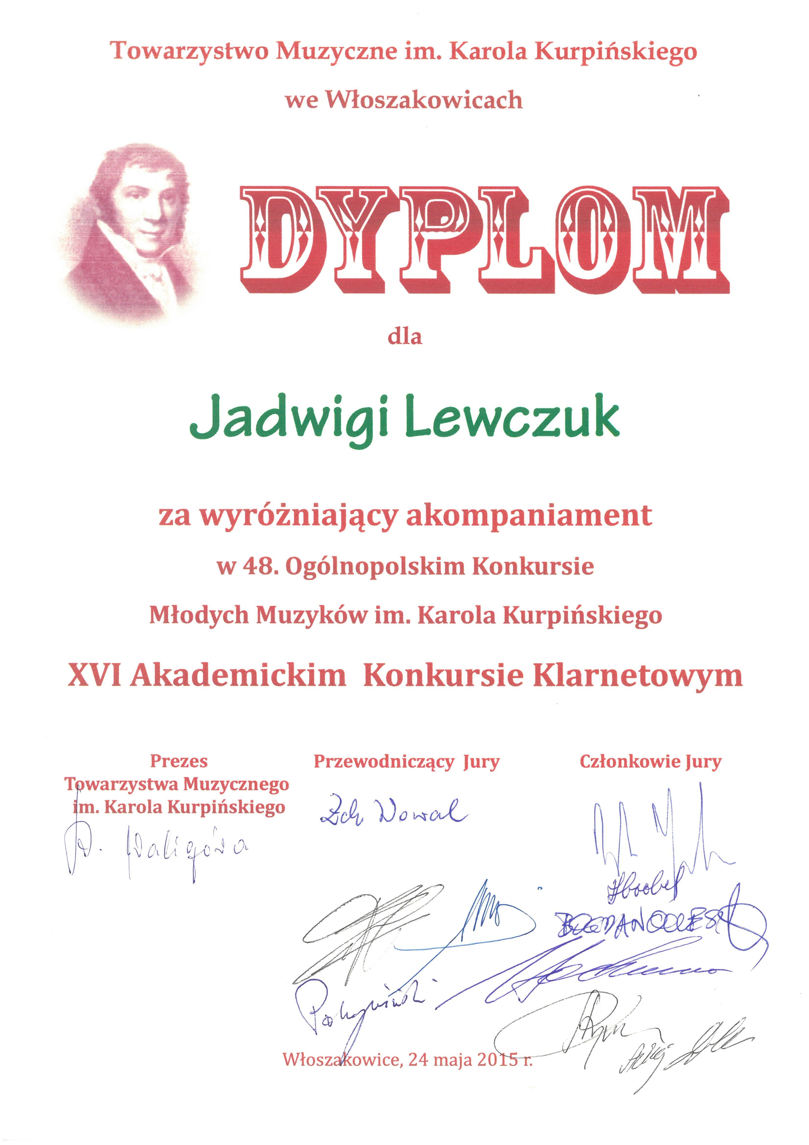 Wloszakowice_Lewczuk_dyplom_2015