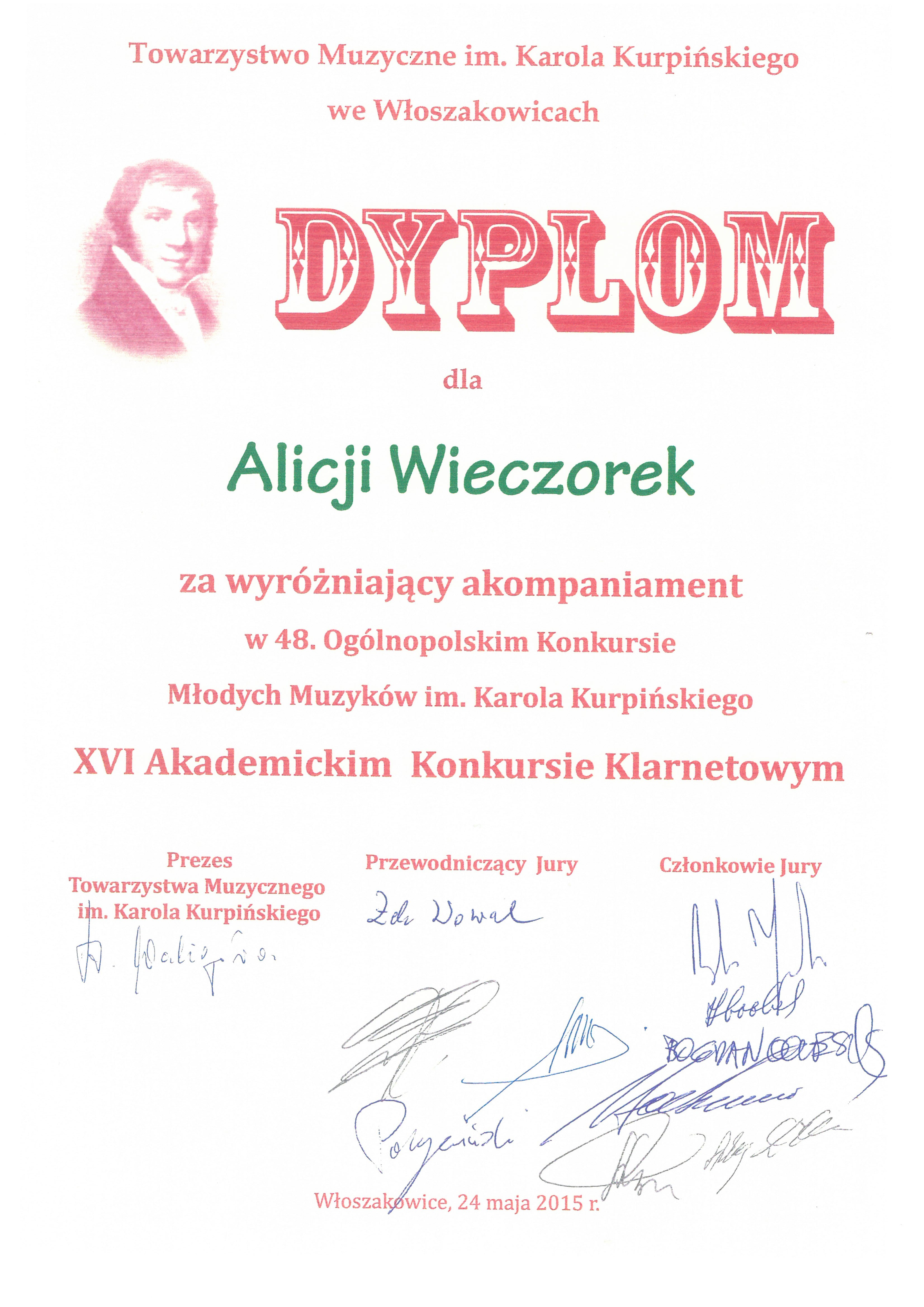 Wloszakowice_Wieczorek_dyplom_2015