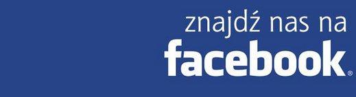 facebook_znajdz