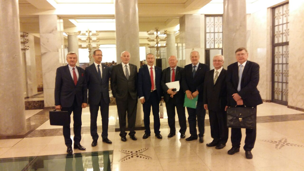 spotkanie_KRASP_z_premier_Kopacz