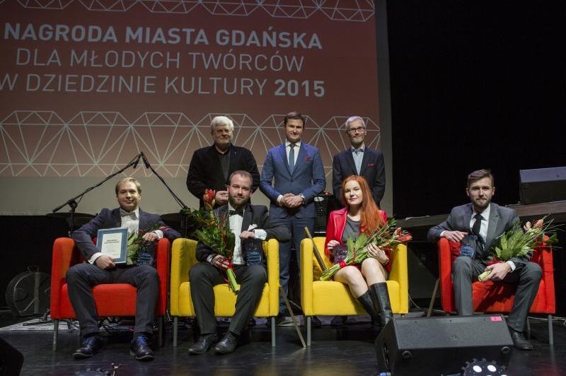 NMGdMT_2015_all_fot.Jerzy Pinkas