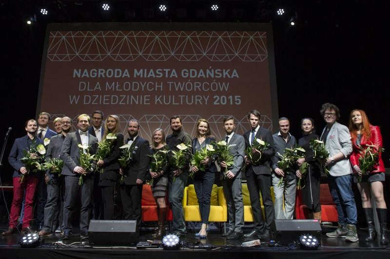 NMGdMT_2015_all_nominacje_fot.Jerzy Pinkas