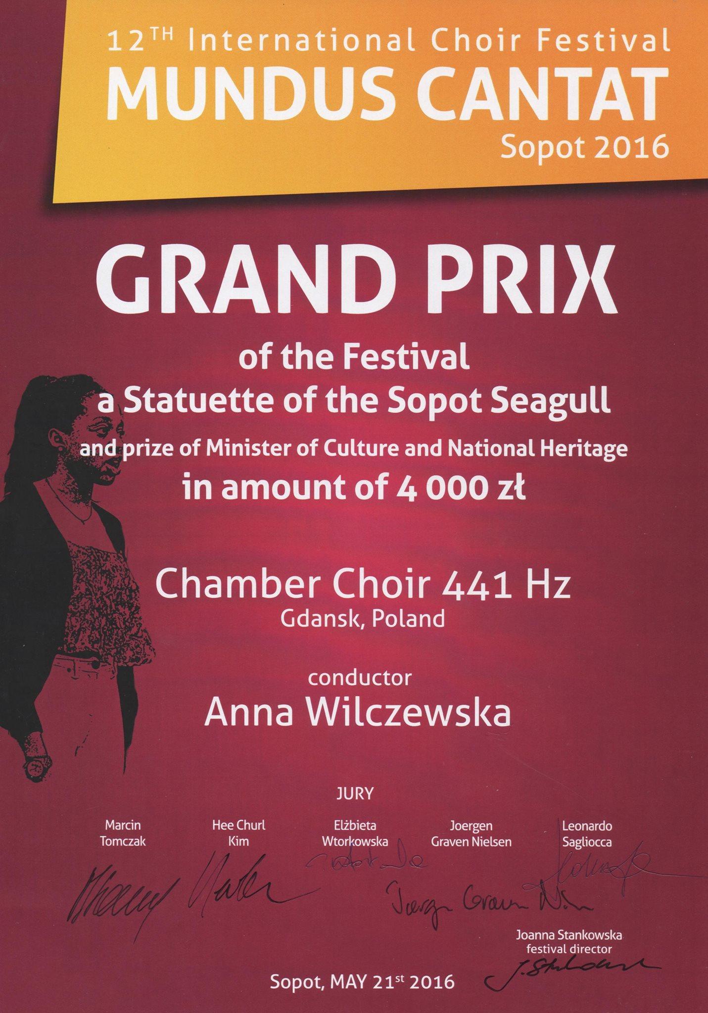 441 Hz_Mundus_Cantat_2016_grand prix