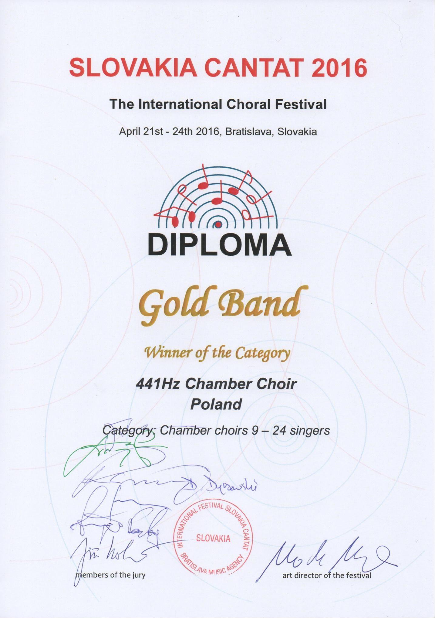 441Hz_Slovakia_Cantat_2016_chamber choirs