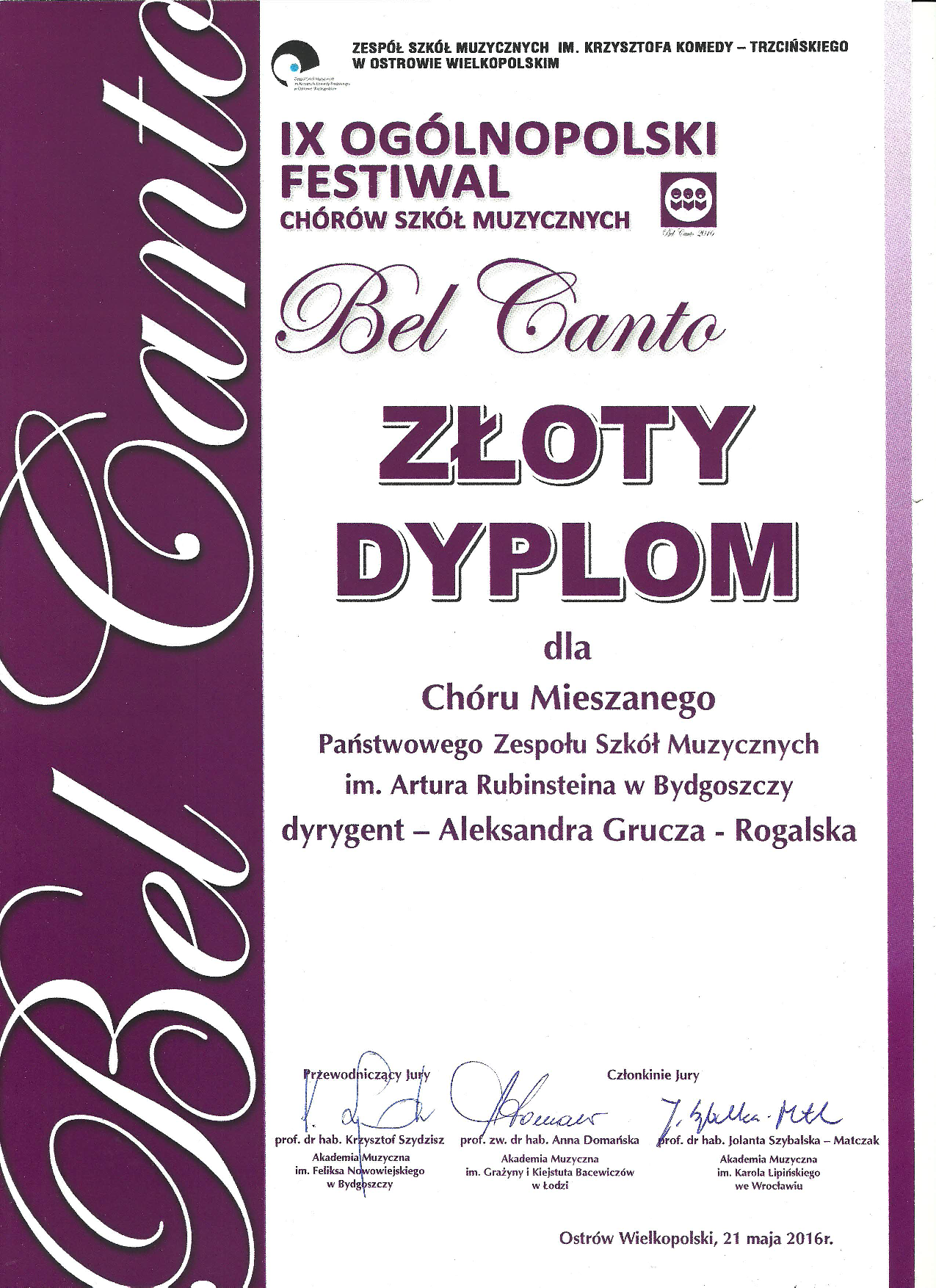 A-Grucza-Rogalska_dyplom_2016