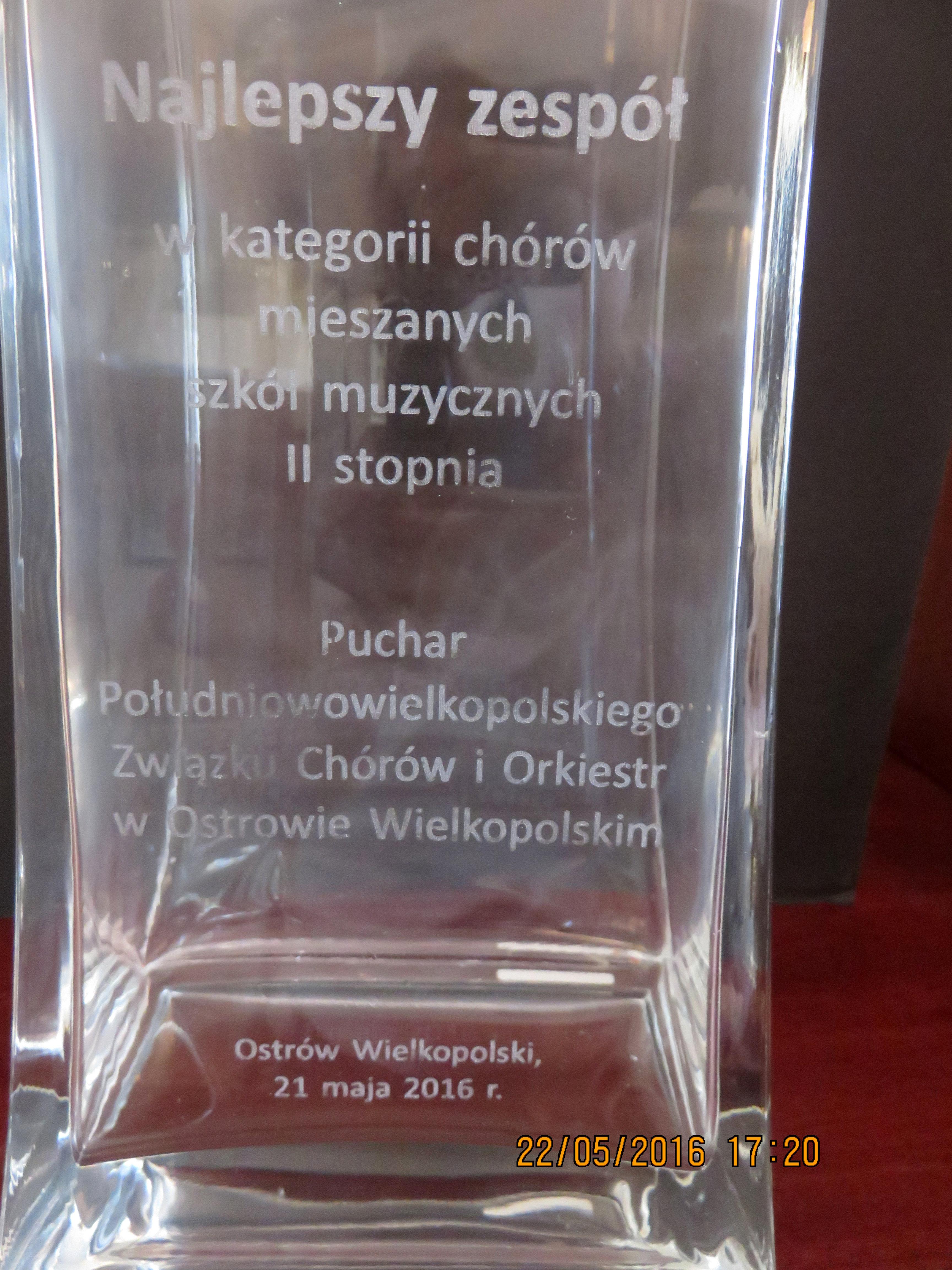 A-Grucza-Rogalska_puchar2_2016