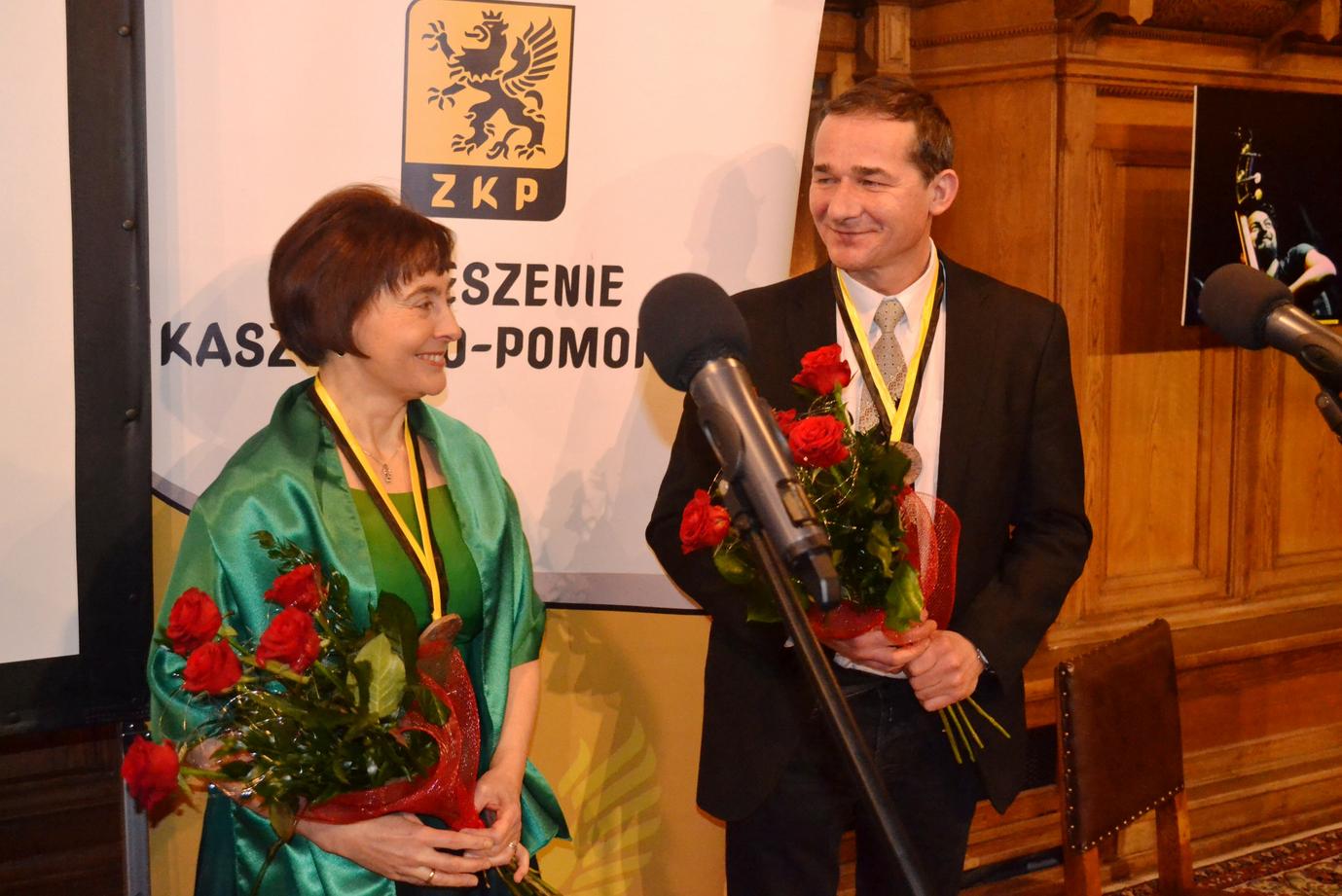 A.Kucharska-Szefler_Medal-Stolema_2015_1