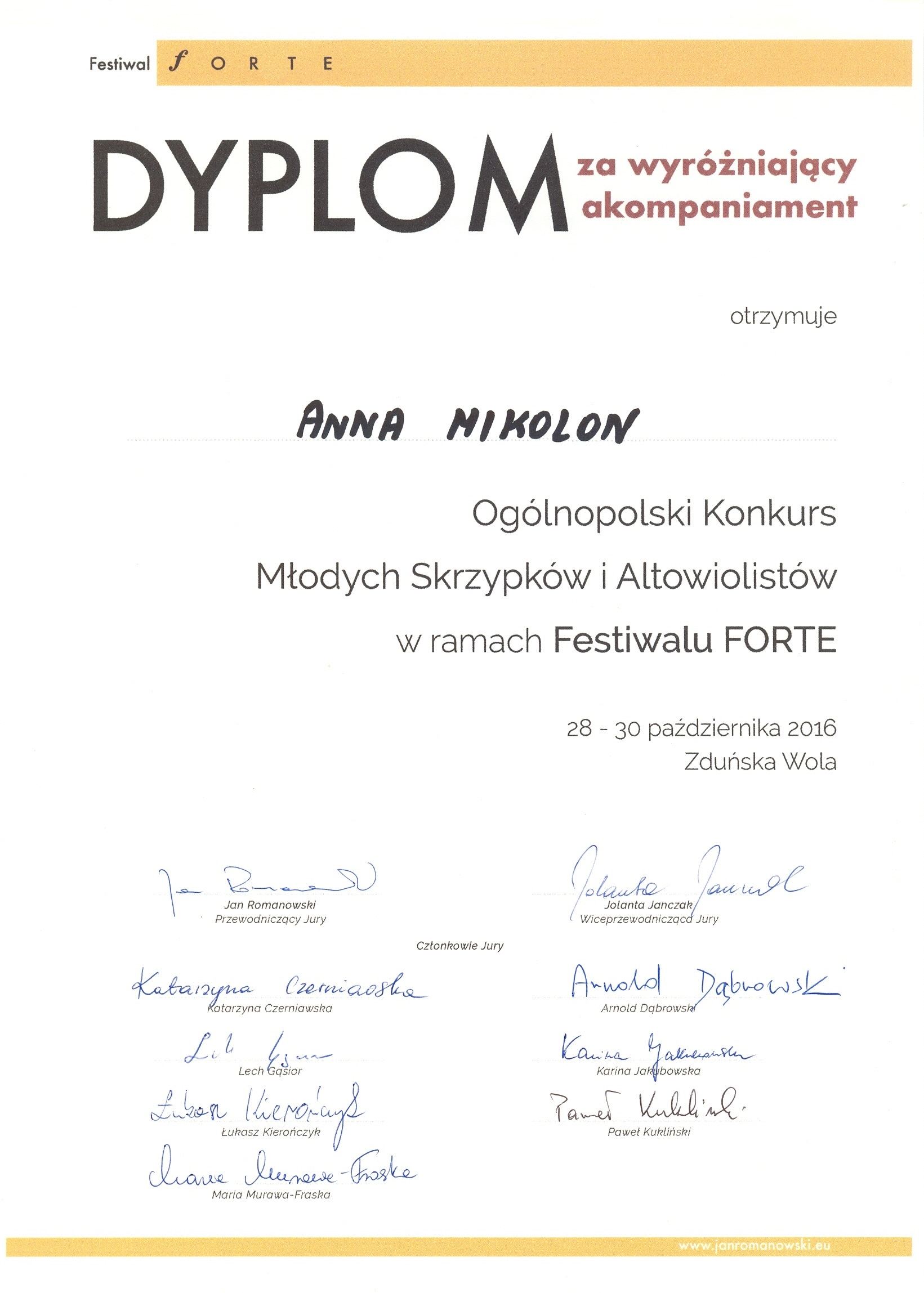 anna_mikolon_wyr_fort_zdunska_wola_2016