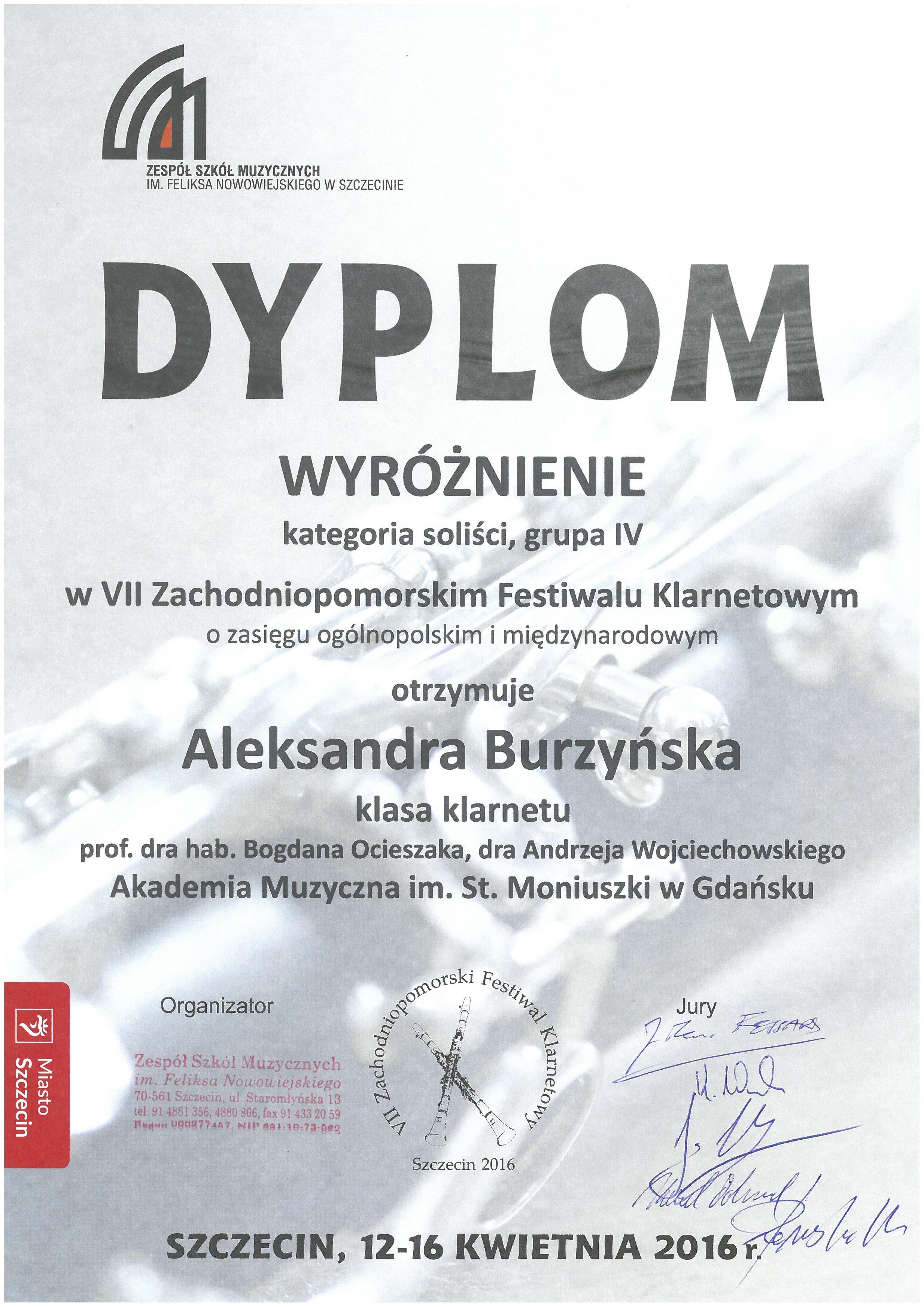 Burzynska_wyr