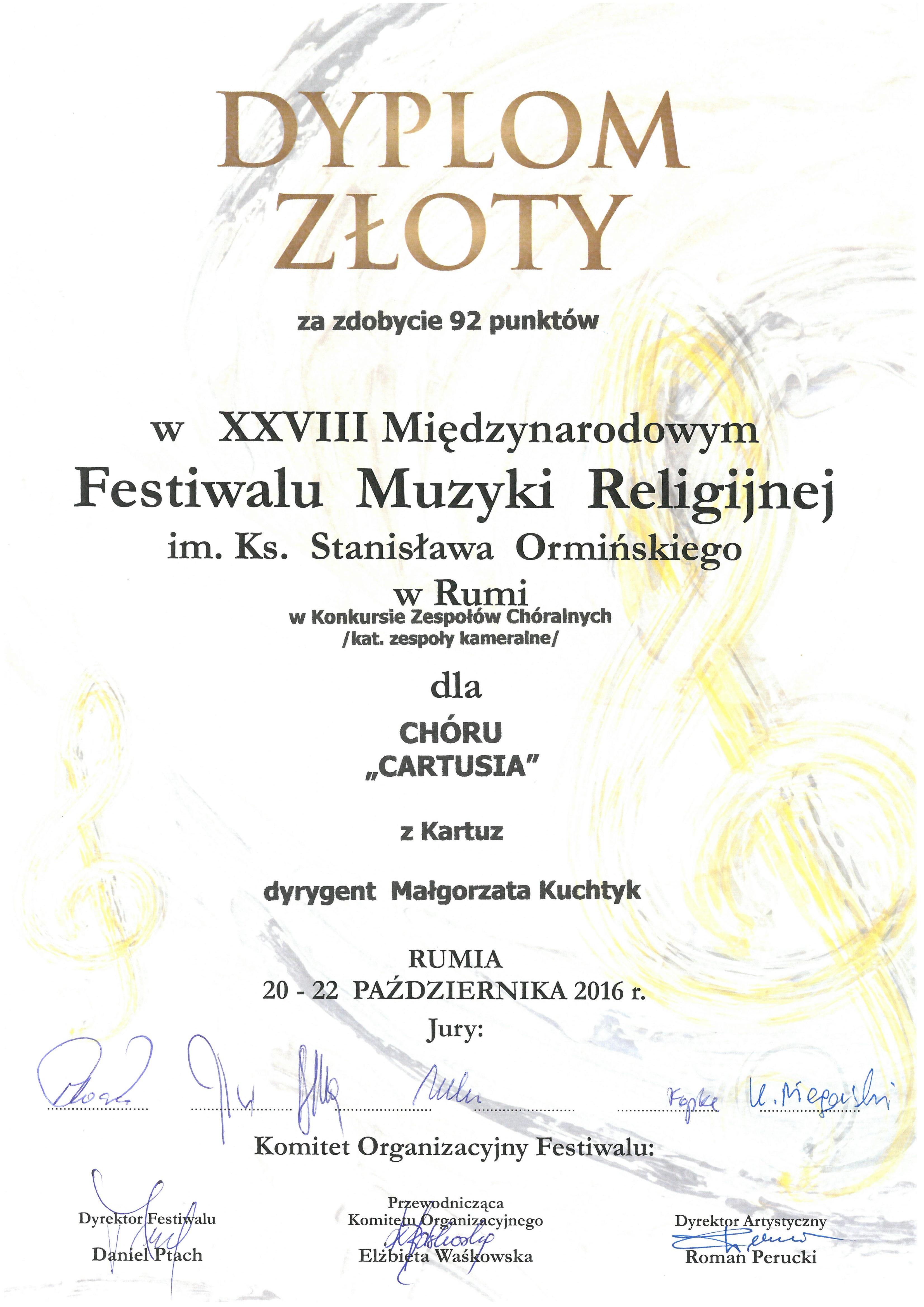 cartusia_rumia_2016_zloty-dyplom
