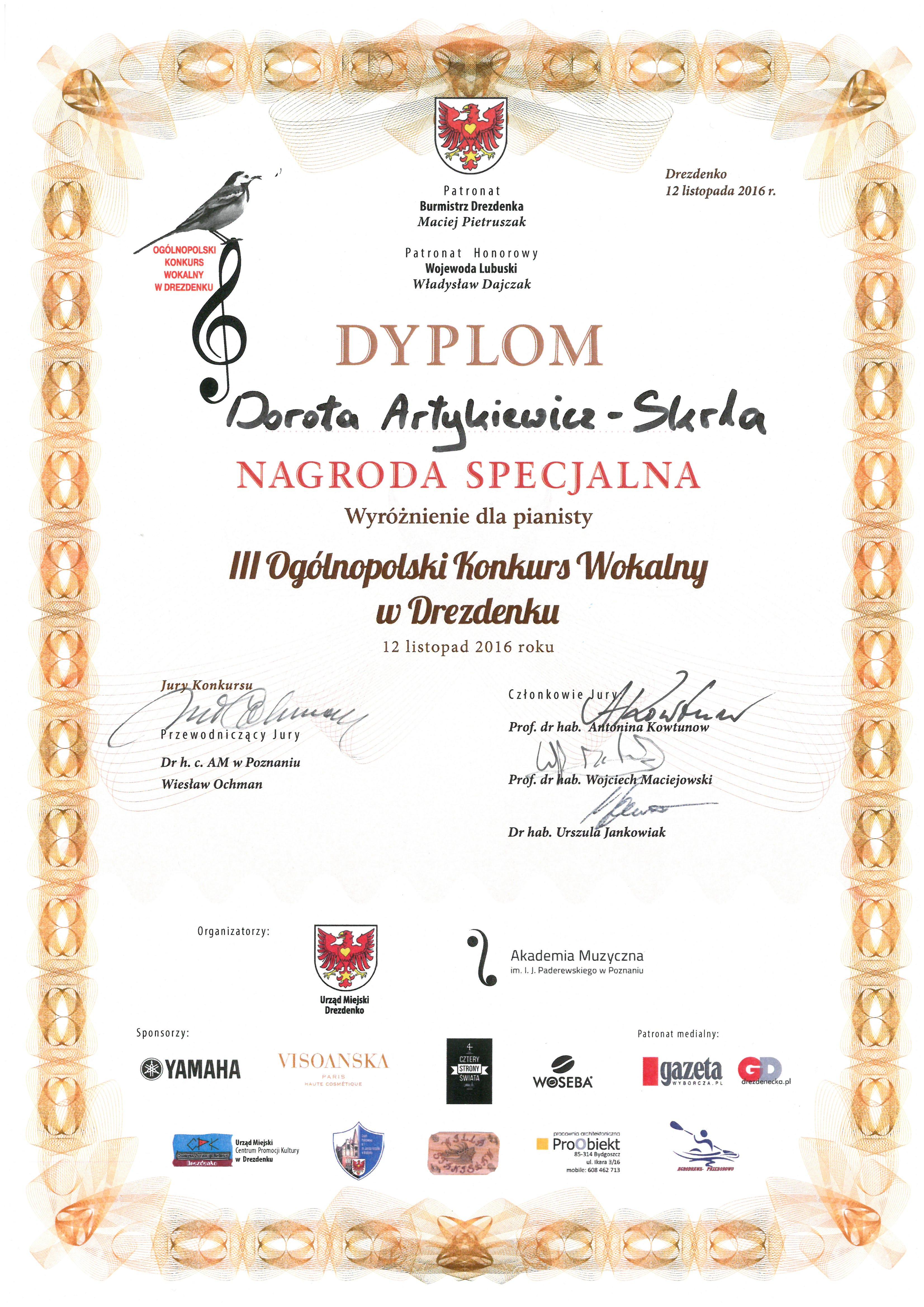 dorota_artykiewicz-skrla_wyr_dla_pianisty_2016_dypl
